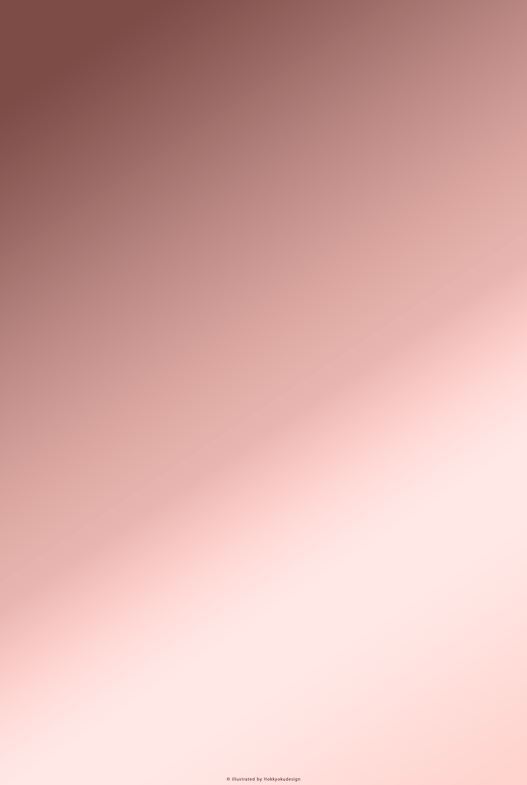 Res: 1766x2632, iPhoneiPadRose Gold Rose Gold wallpaper for All iPhone