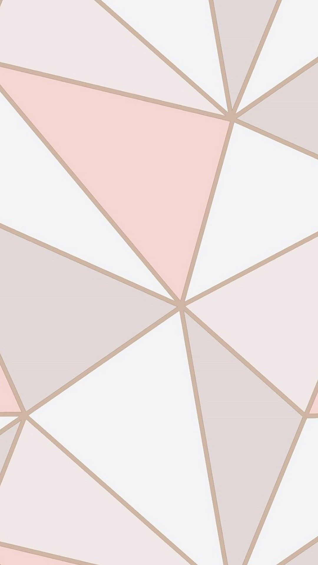 Res: 1080x1920, Android Wallpaper HD Rose Gold Marble - 2018 Android Wallpapers