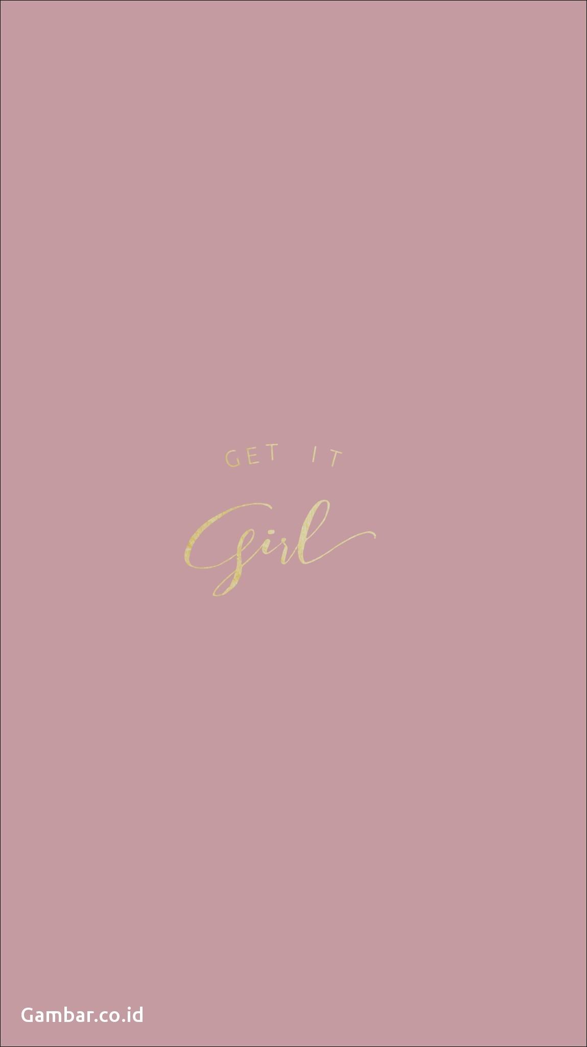Res: 1149x2048, Download Wallpaper Pastel Rose Gold - wallpaper-tumblr-pink-rose-gold-