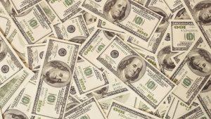 Dollar Bill wallpapers