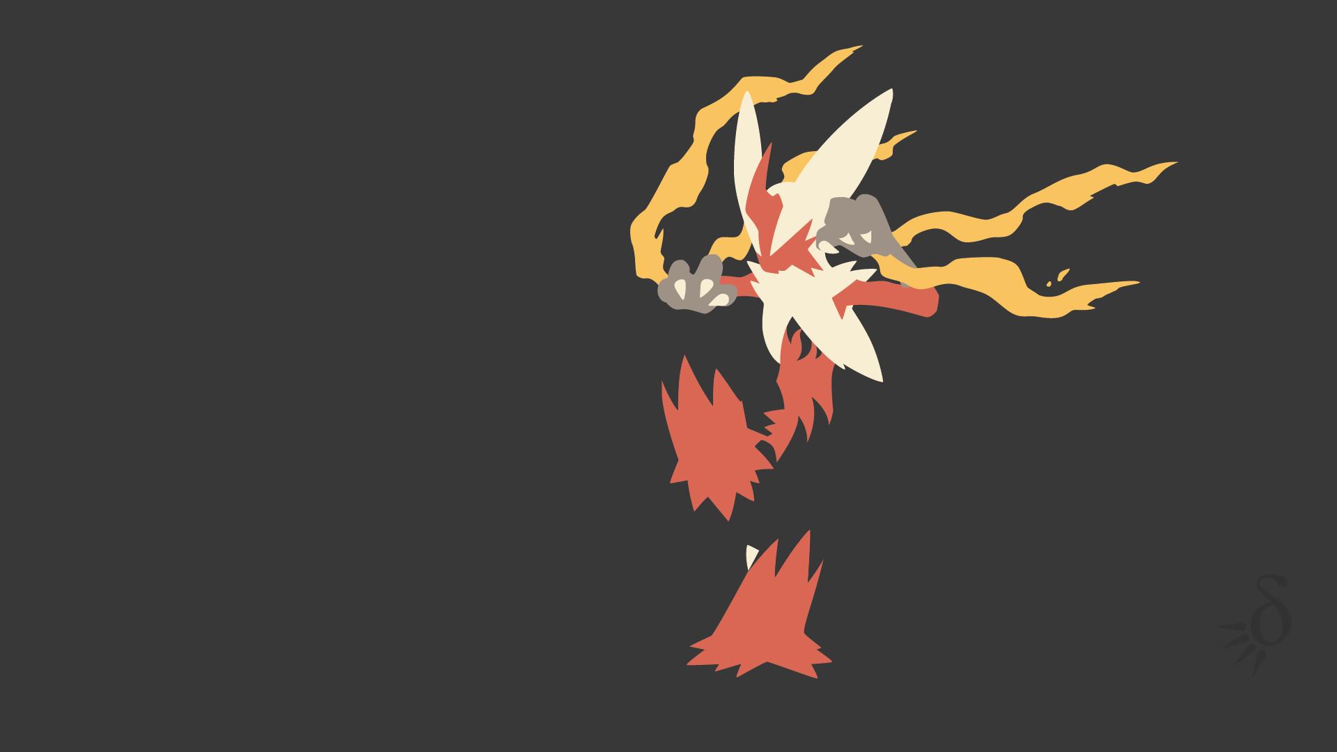 Res: 1920x1080, Pokemon Lucario Picture Download Free.