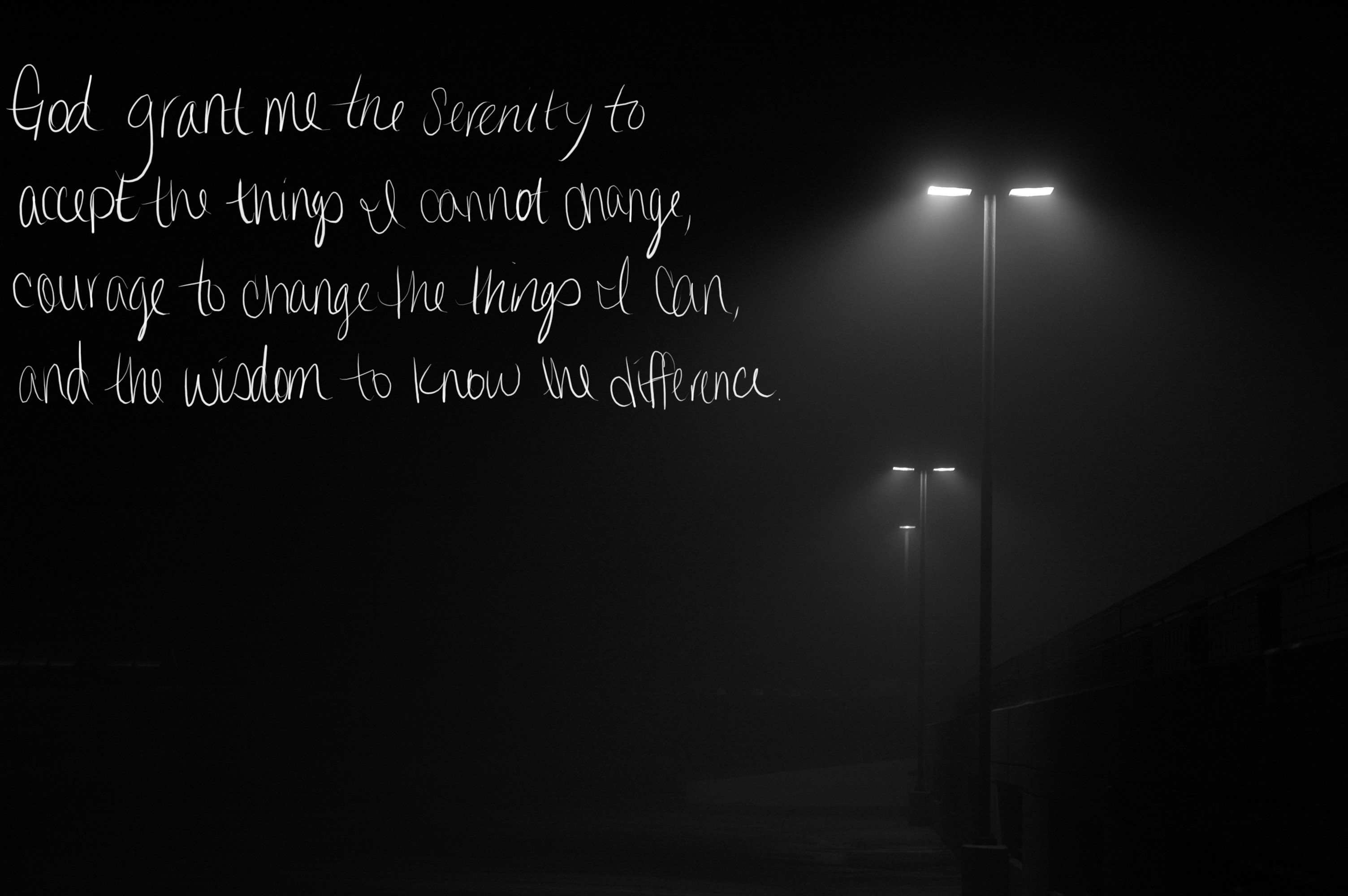 Res: 3008x2000, Displaying 18 Images For Full Serenity Prayer Wallpaper