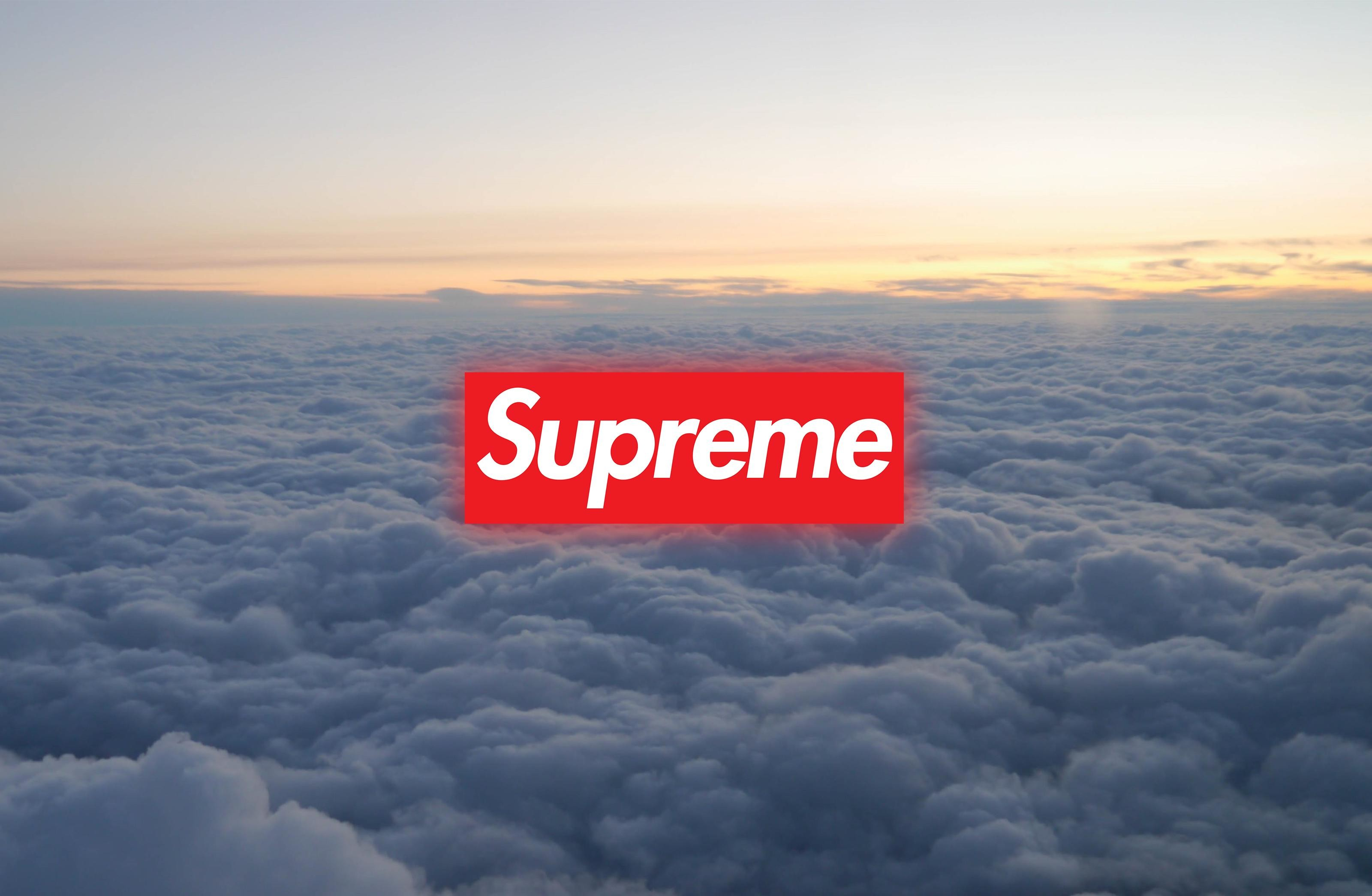 Res: 3200x2089, Supreme Wallpapers 4 - 3200 X 2089