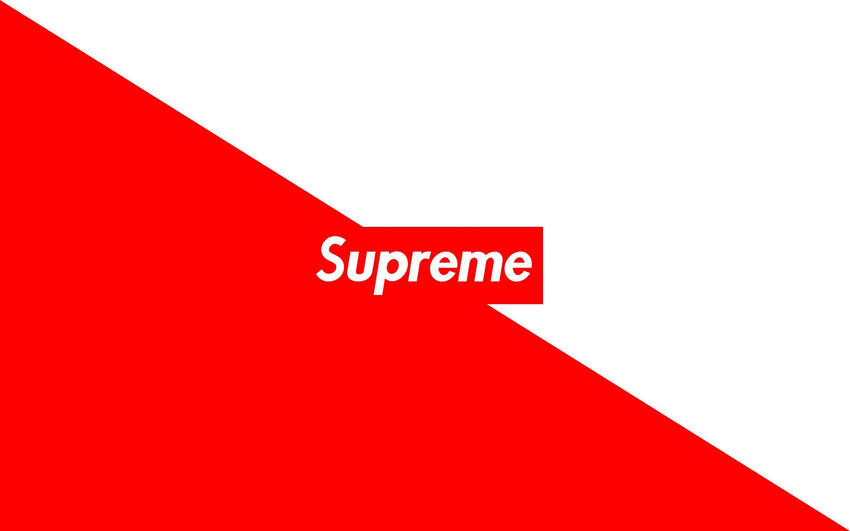 Res: 2880x1800, supreme wallpapers free download