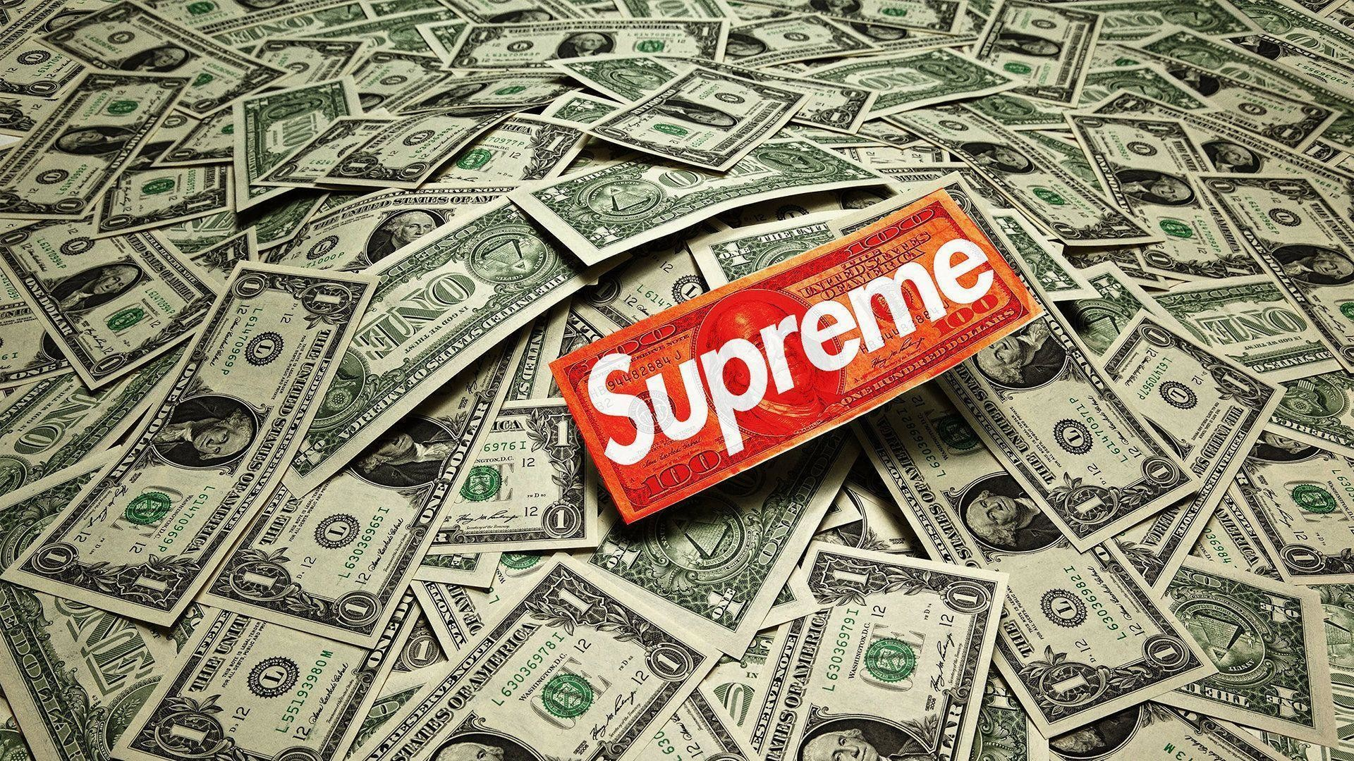 Res: 1920x1080, Supreme Wallpapers - Download Supreme HD Wallpapers
