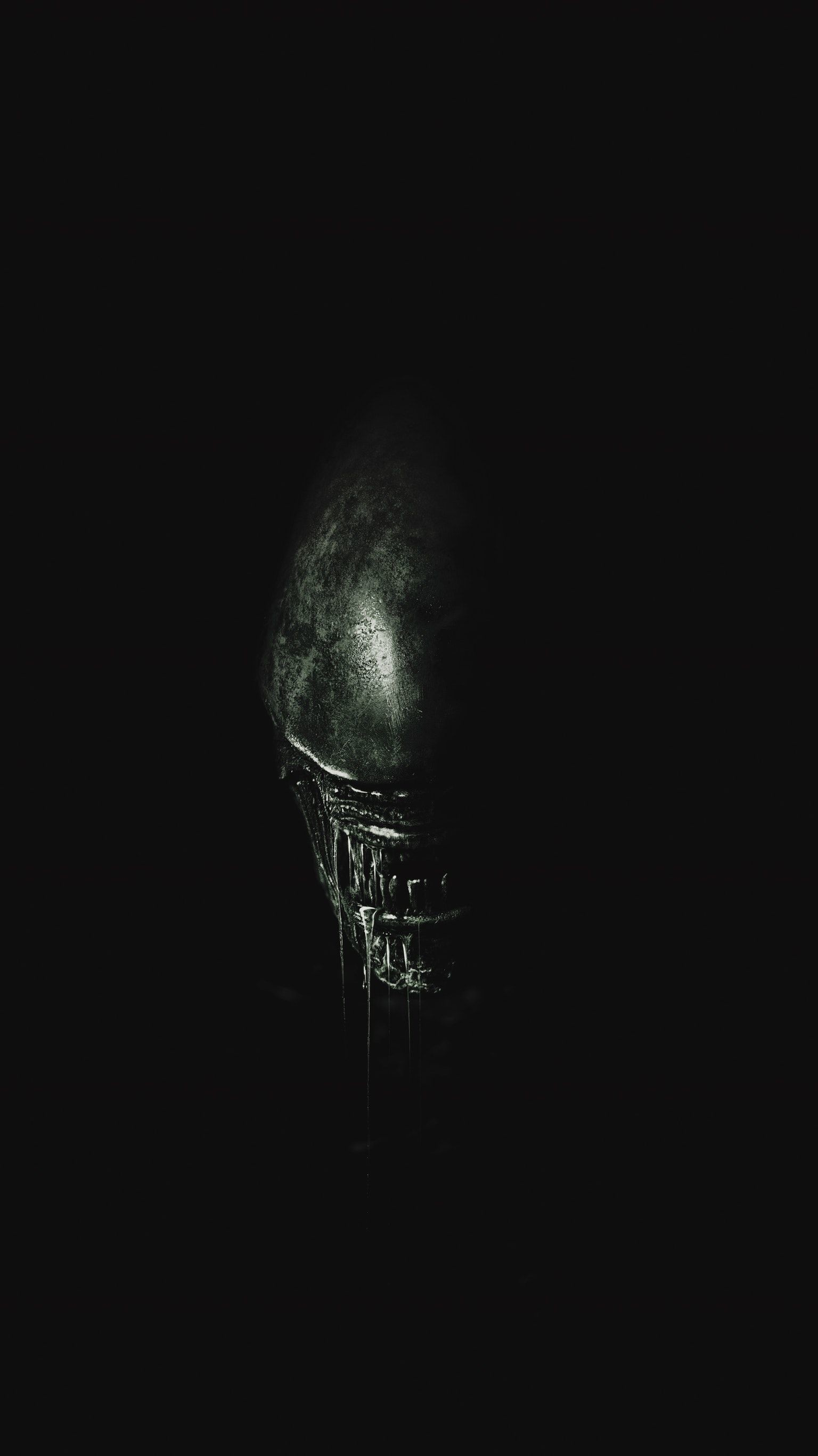 Res: 1536x2733, Alien: Covenant (2017) Phone Wallpaper   Alien covenant, Movie wallpapers  and Aliens