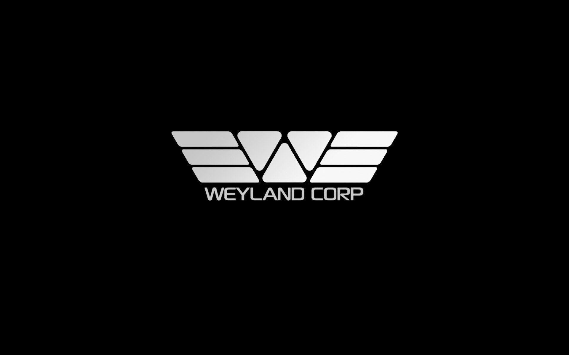 Res: 1920x1200, weyland,prometheus,designs,wallpaper,alien,movie,wallpaper
