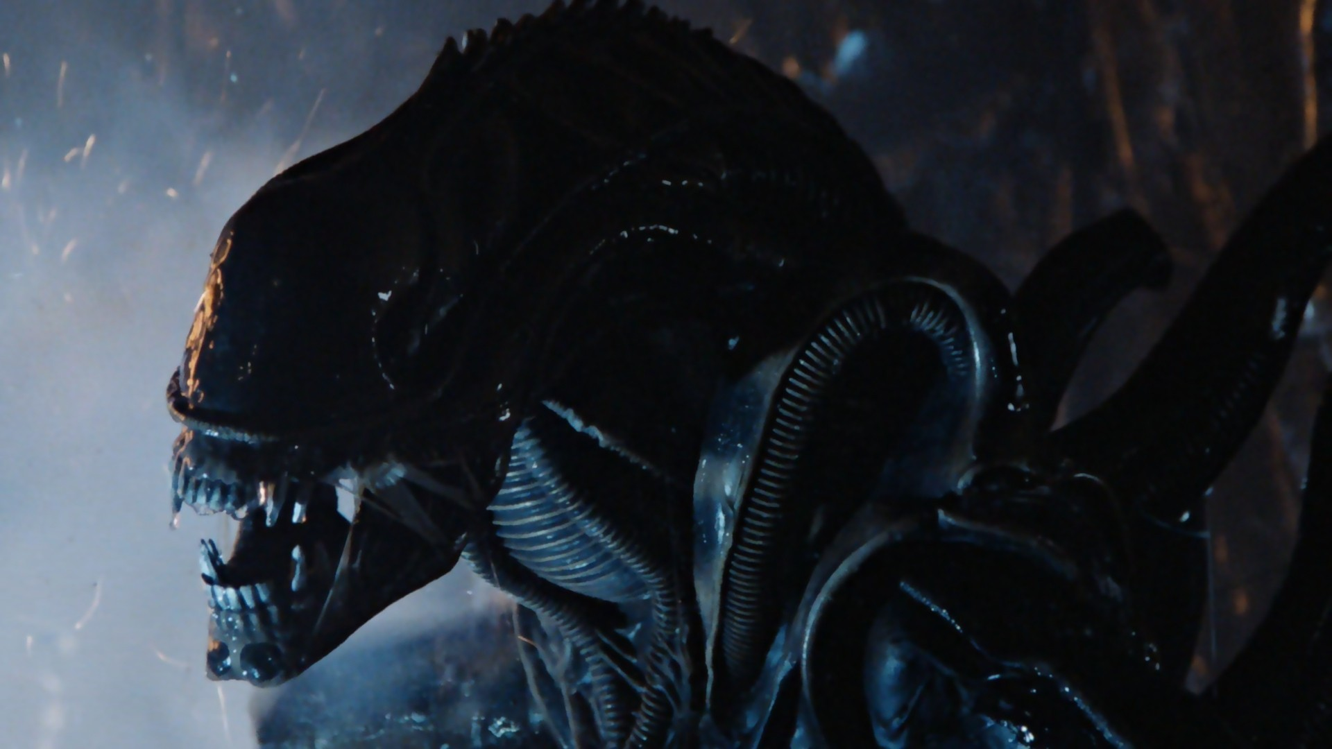 Res: 1920x1080, HD Aliens Movie Awesome Wallpapers