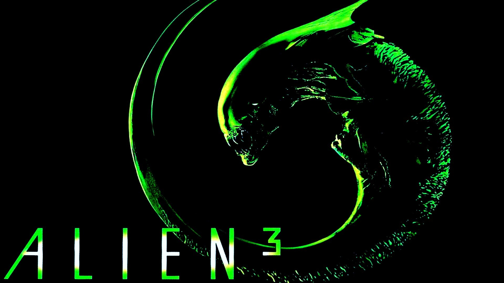 Res: 1920x1080, Movies Wallpaper HD. Latest Wallpapers. Alien ...