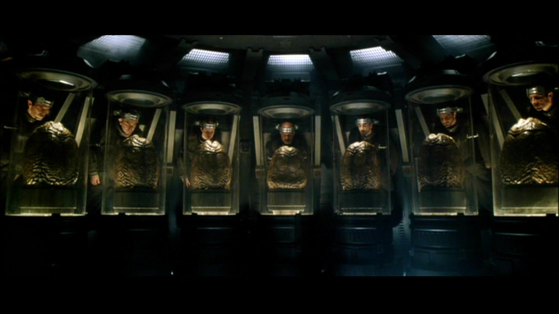 Res: 1920x1080, Movie - Alien: Resurrection Wallpaper