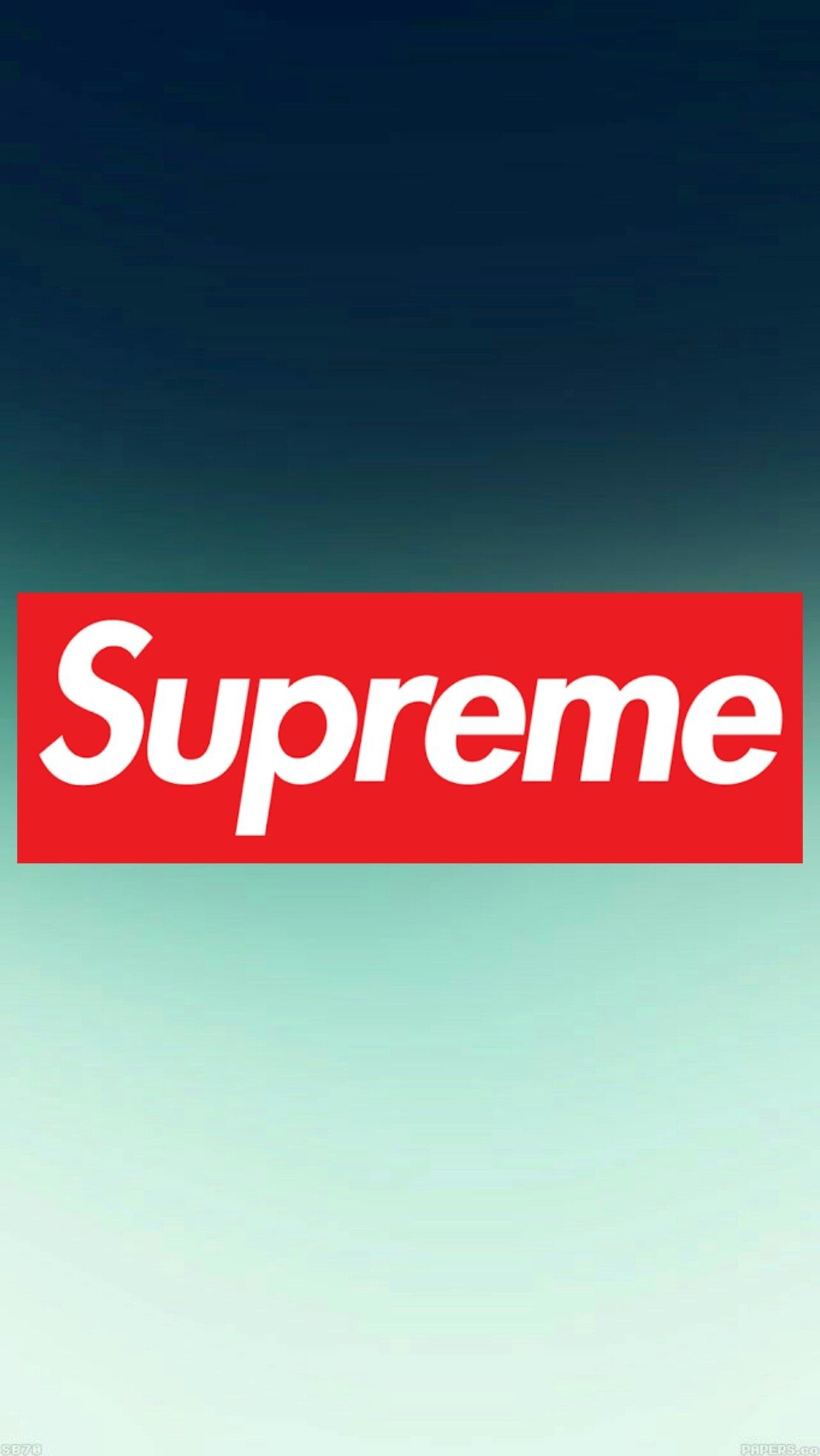 Res: 1107x1965, Best Supreme wallpaper hd ideas on Pinterest
