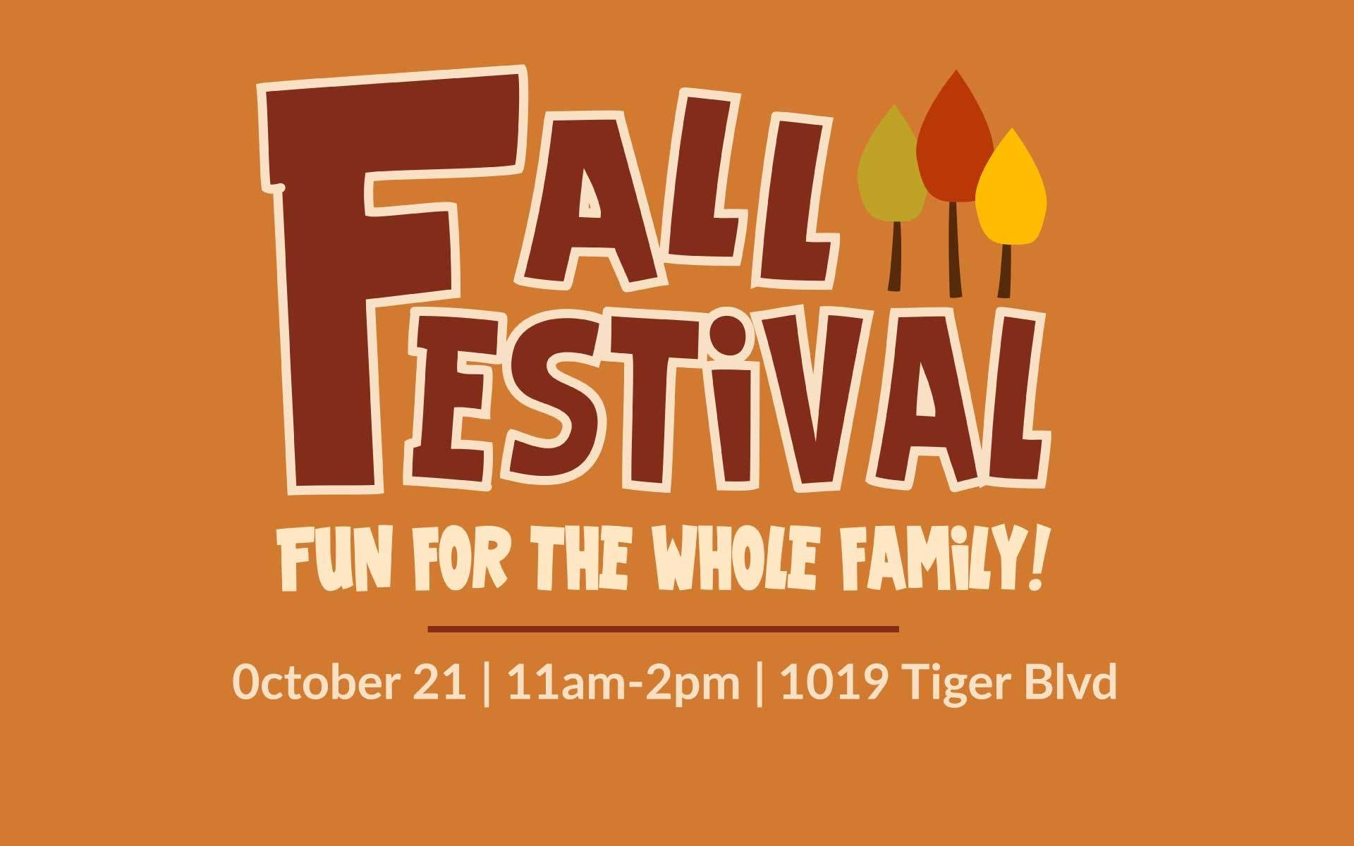 Res: 1920x1200, Fall Festival is coming! Join us October 21 from 11am-2pm in the Crosspoint  parking lot for some family fun. There will be games, hayrides, food, ...