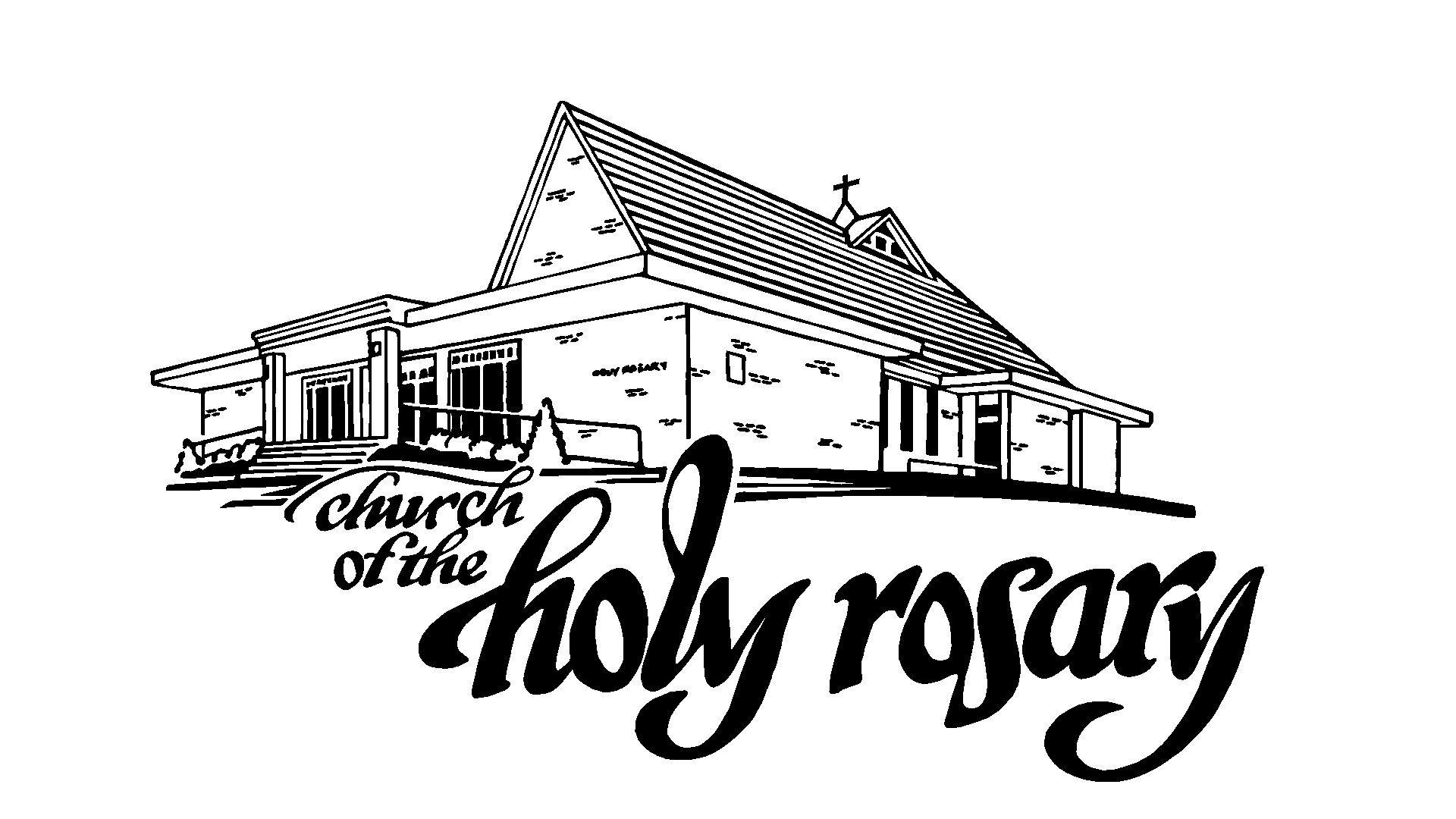 Res: 1920x1080, Holy Rosary Fall Festival - Holy Rosary Fall Festival | Sunday, October 21,  2018