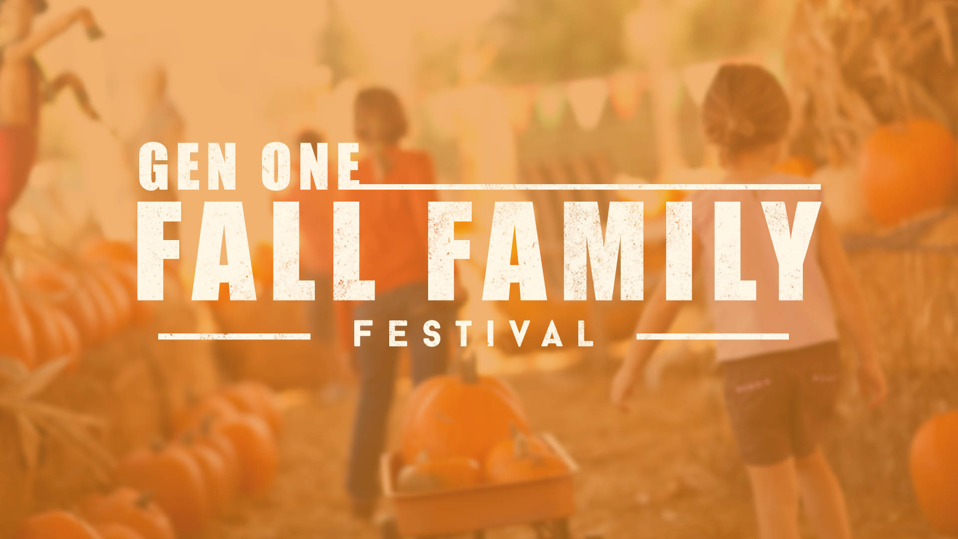 Res: 1920x1080, Join us on October 25th for our Fall Family Festival! Admission to this  event is free and open to the public! Put on your friendliest costume and  join us ...
