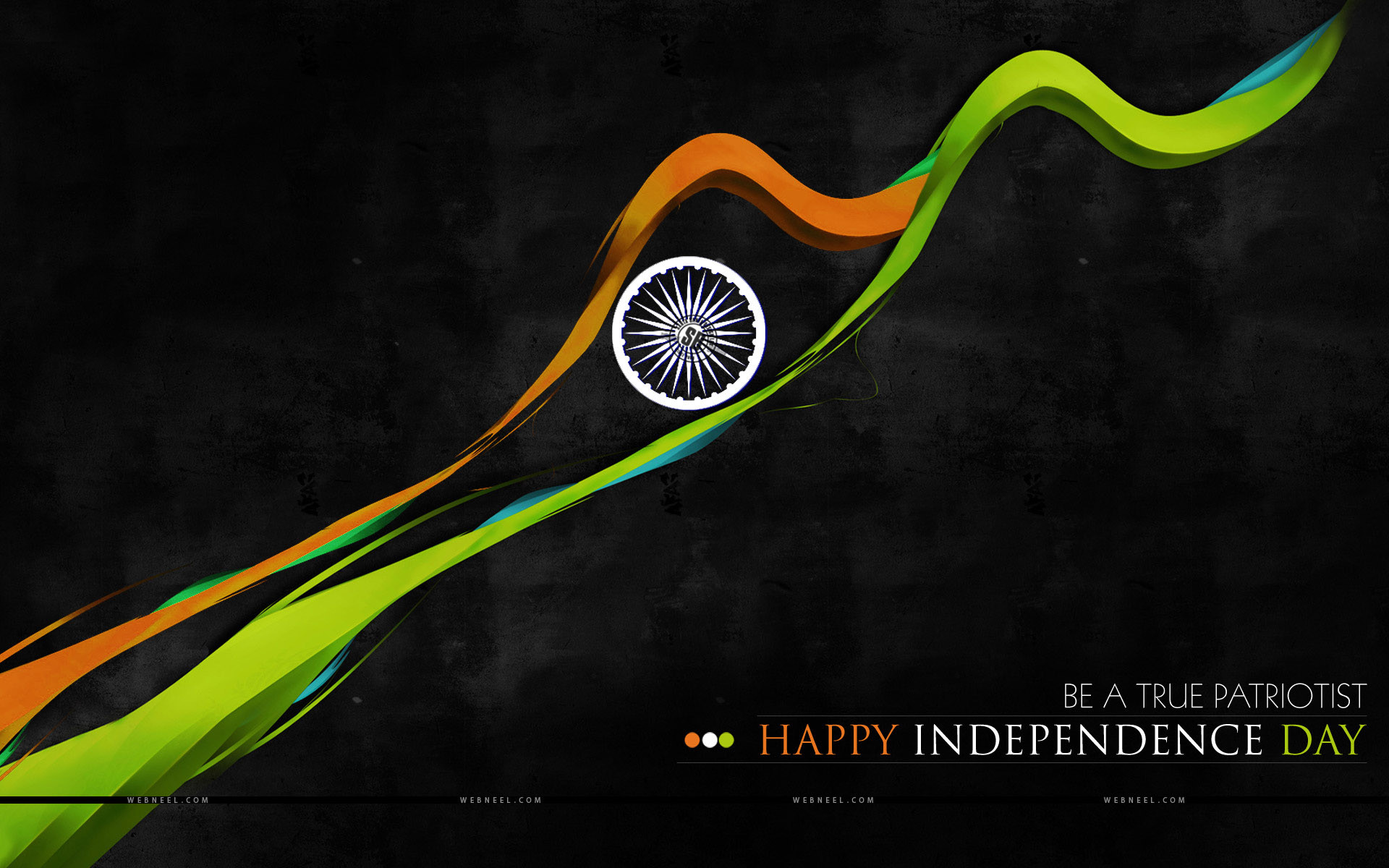 Res: 1920x1200, india independence day wallpaper 5