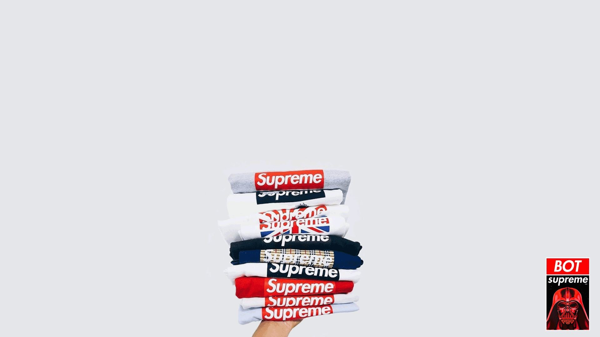 Res: 1920x1080, Supreme Wallpapers Hd Is Cool Wallpapers