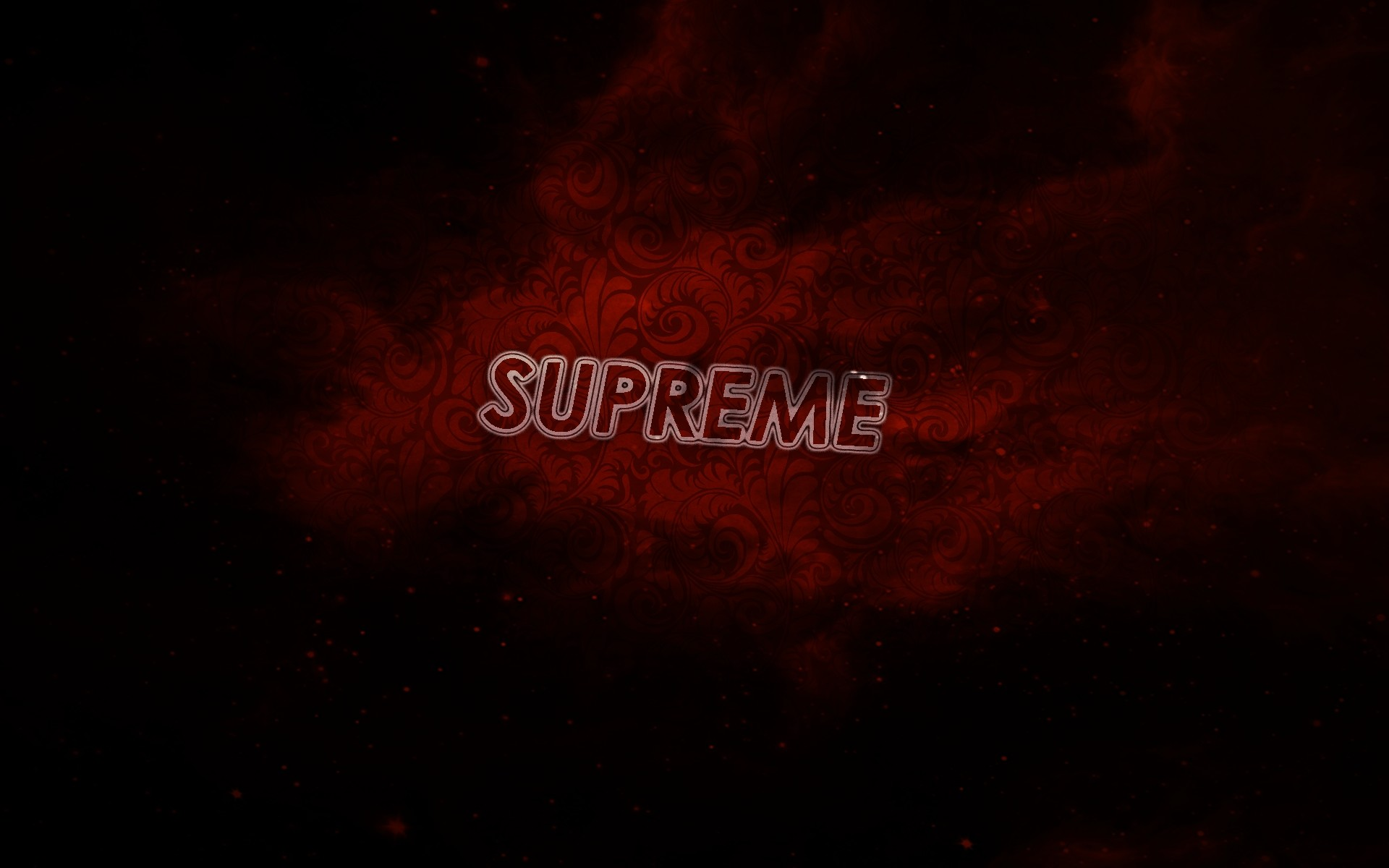 Res: 1920x1200, Best of supreme desktop wallpaper Collection - supreme full hd wallpapers  free for desktop pc