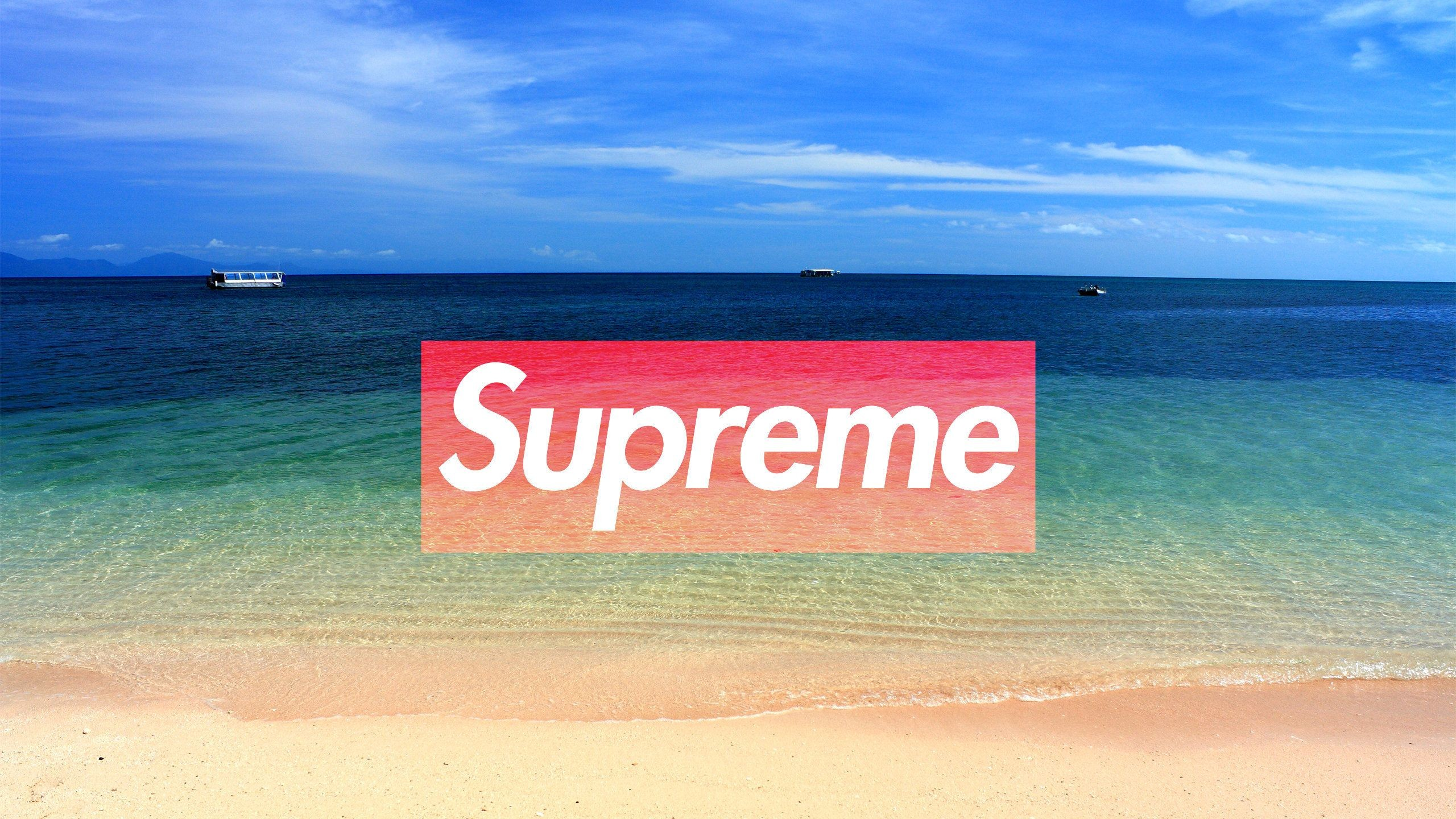 Res: 2560x1440, Supreme Wallpaper Hdq Beautiful