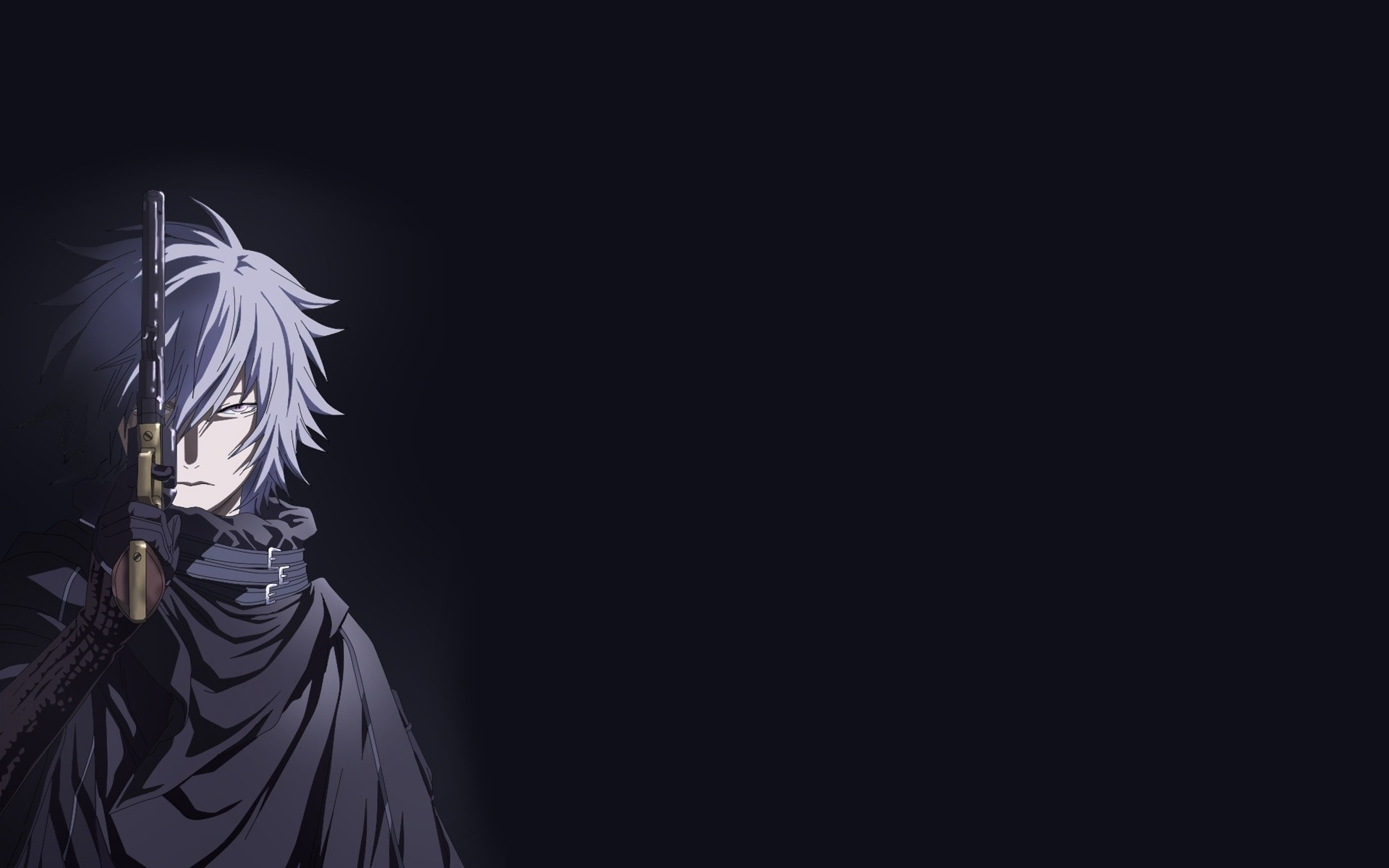 Res: 1920x1200, Fotos Dark Anime Wallpaper Hd Wallpapers Dark Anime Wallpaper