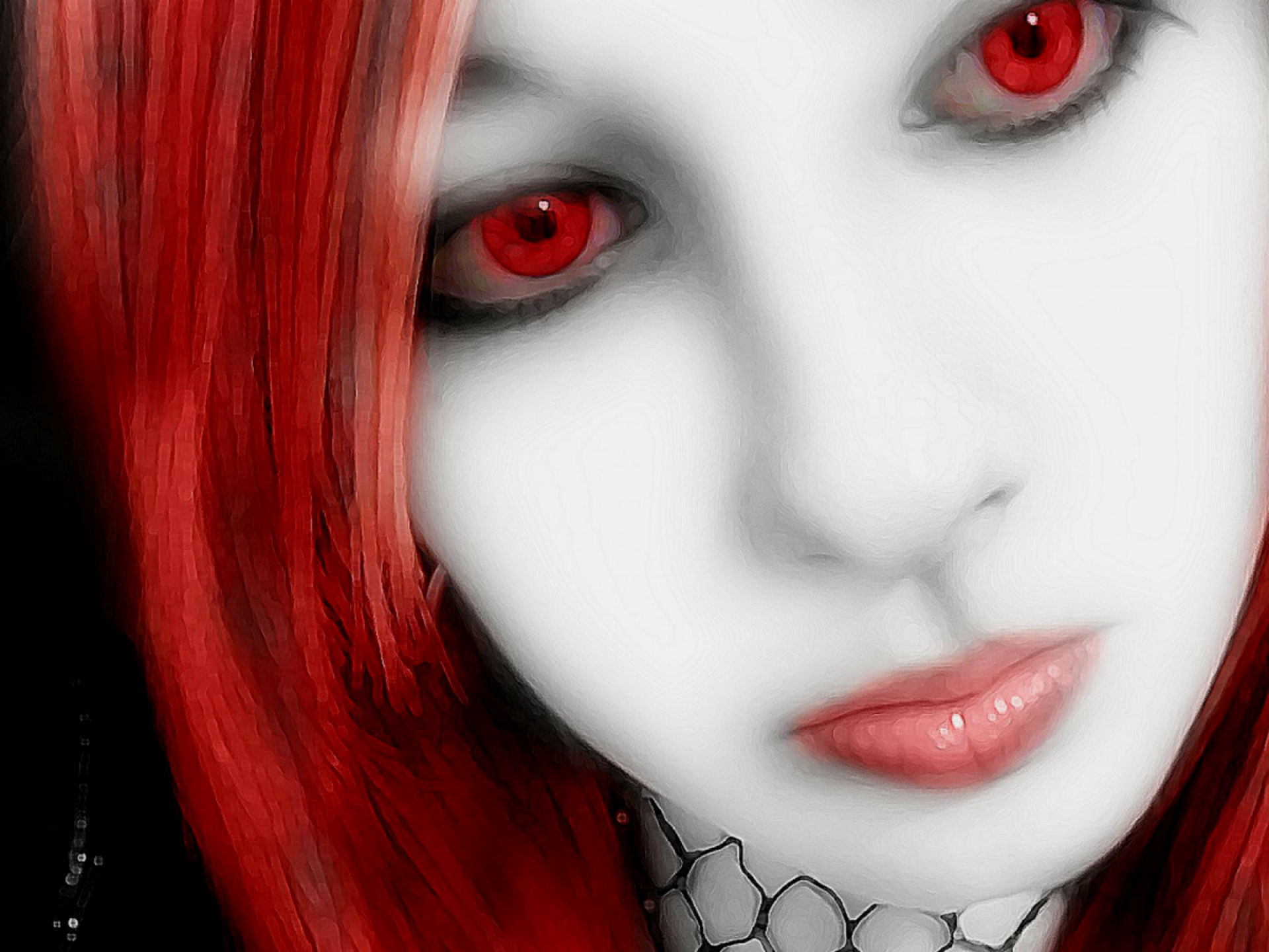 Res: 1920x1440, ... Mobile Vampire Full HD Backgrounds -  ...