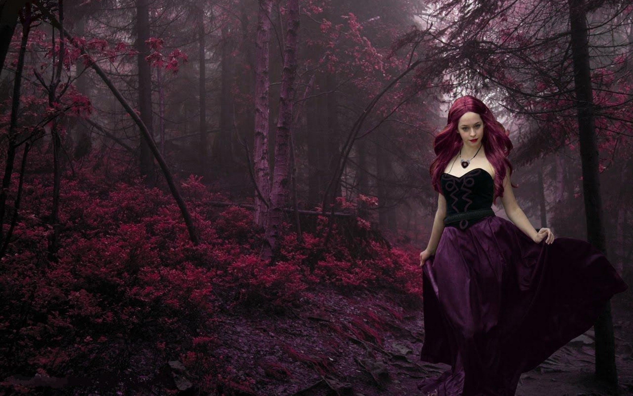Res: 2560x1600, ... New Gorgeous Gothic HDQ Cover Background Wallpapers ...
