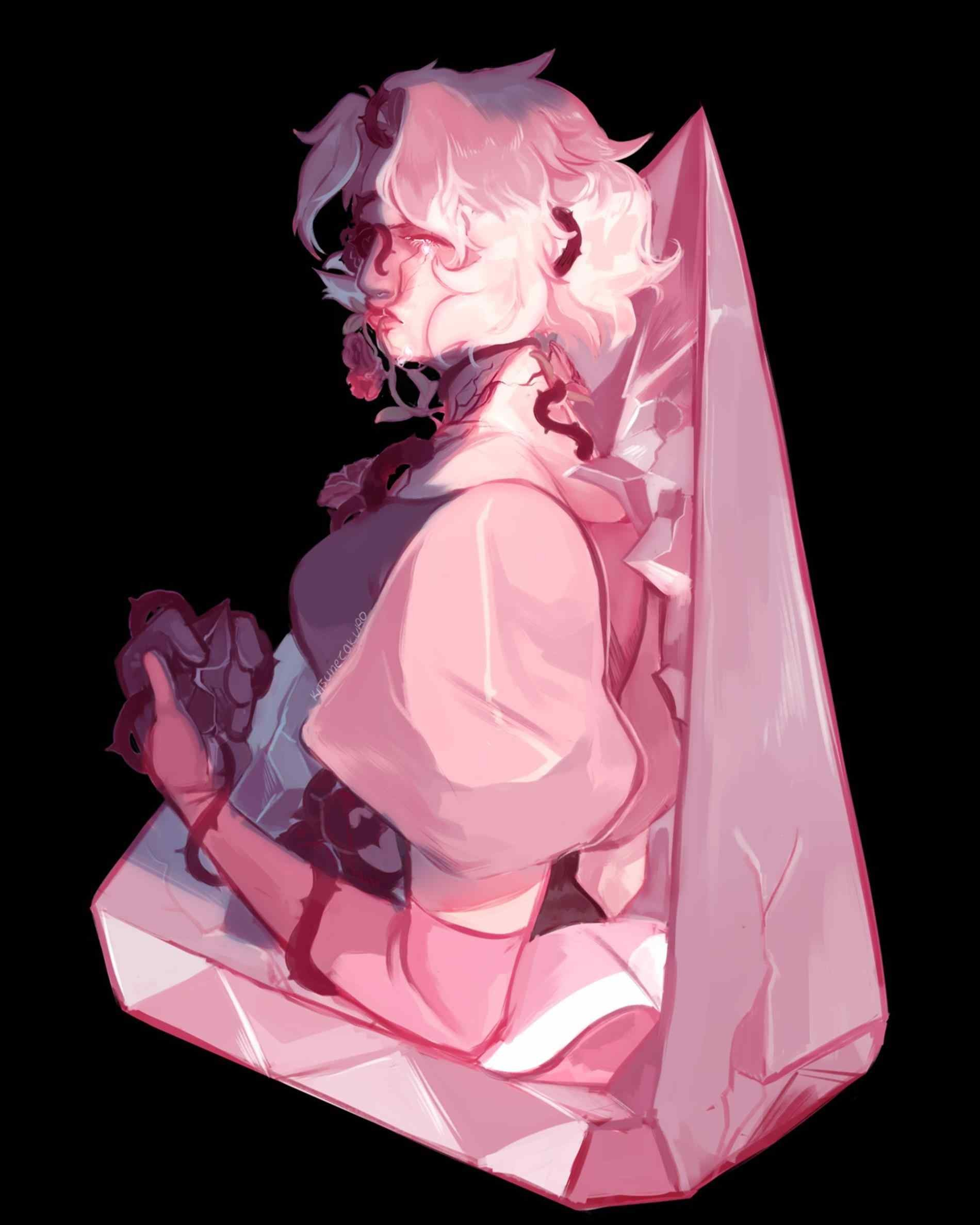 Res: 1900x2375, full pink diamonds tumblr hd p glitter wallpapers desktop backgrounds x  rhpinterestcom wallpaper imagesrhgetwallpaperscom wallpaper pink diamonds  tumblr ...