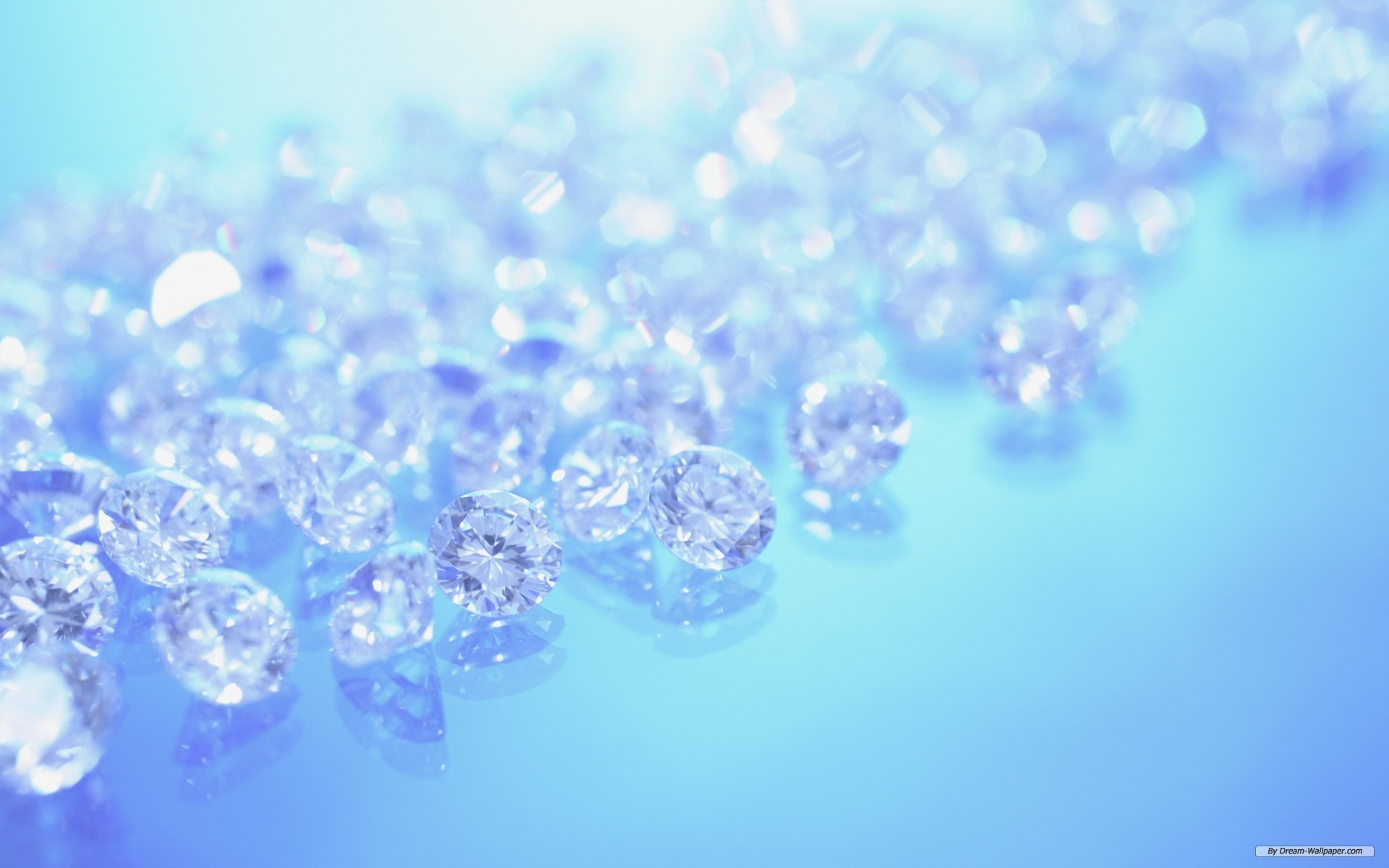 Res: 1920x1200, Pink Diamonds Pink Diamonds Desktop Wallpaper