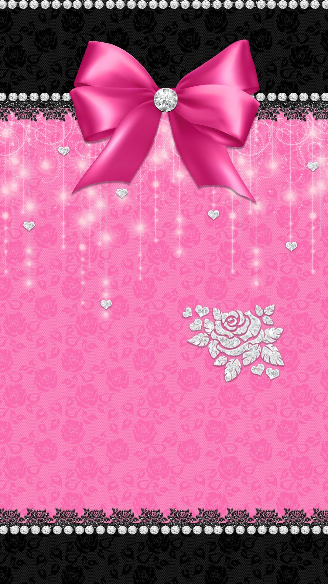 Res: 1080x1920, Pin by Enchanted in Pink on Backgrounds   Pinterest   Wallpaper, Artist and Wallpaper  backgrounds