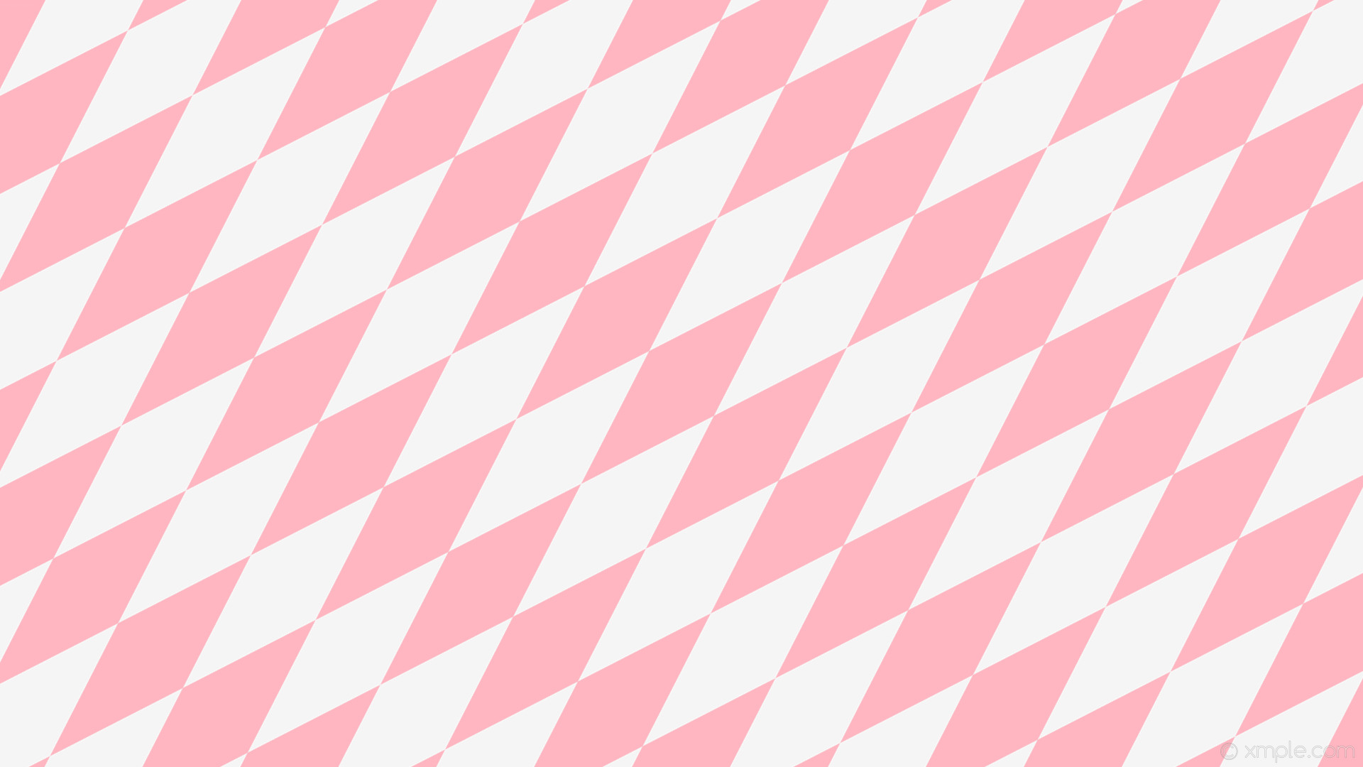 Res: 1920x1080, Good Wallpaper Diamond Light Pink - rhombus-pink-diamond-white-lozenge-