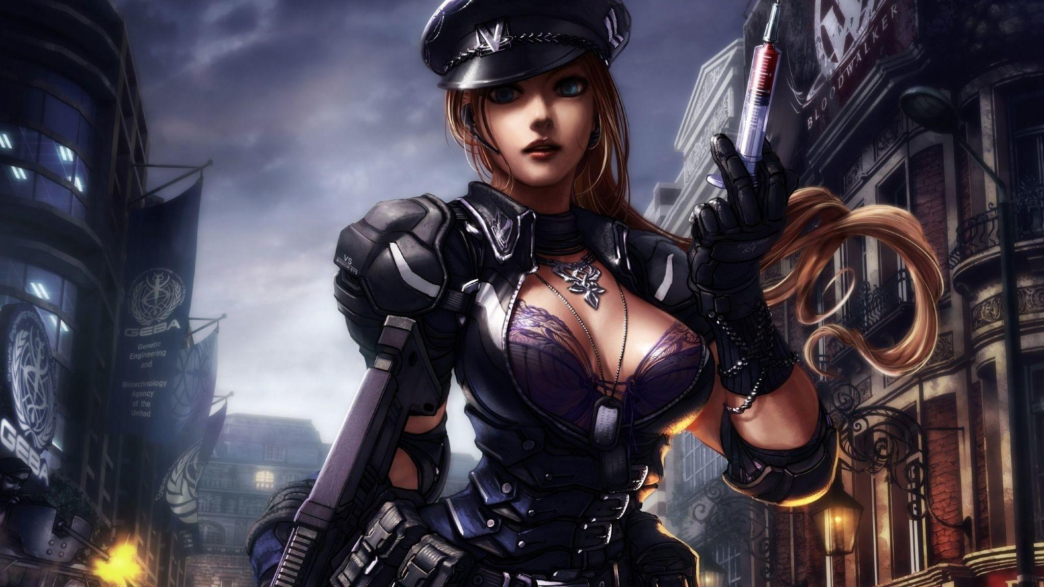 Res: 2048x1152, http://movie-star-planet-pics.blogspot.com/ #MSP #MovieStarPlanet #Pics  #Pictures #PUMP PLANET #PUMP_PLANET #3D #Girl #Babe #Model #Manga #Art # Gaming #Nerd ...