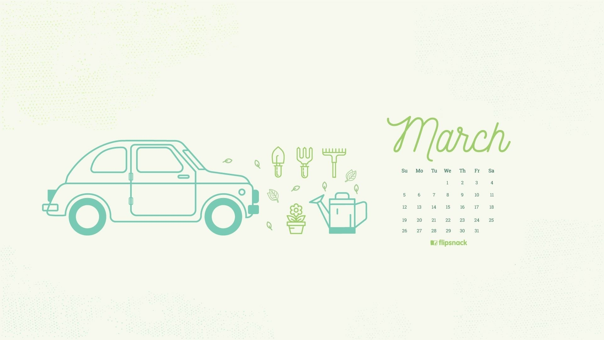 Res: 1920x1080, March 2017 Calendar Download For Desktop Background in March Calendar  Wallpaper 5293