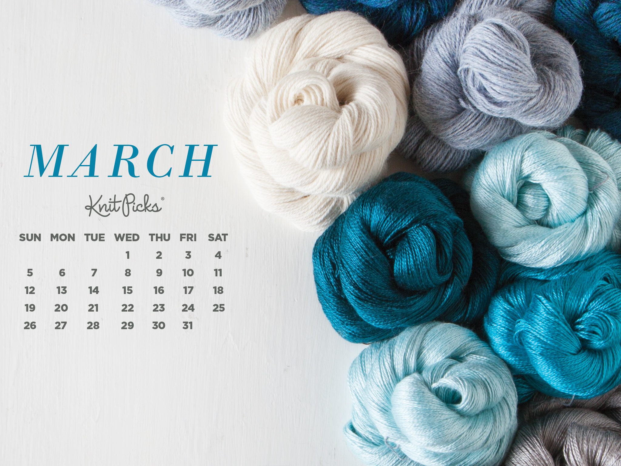 Res: 2048x1536, Desktop wallpaper calendar for tablet 2015