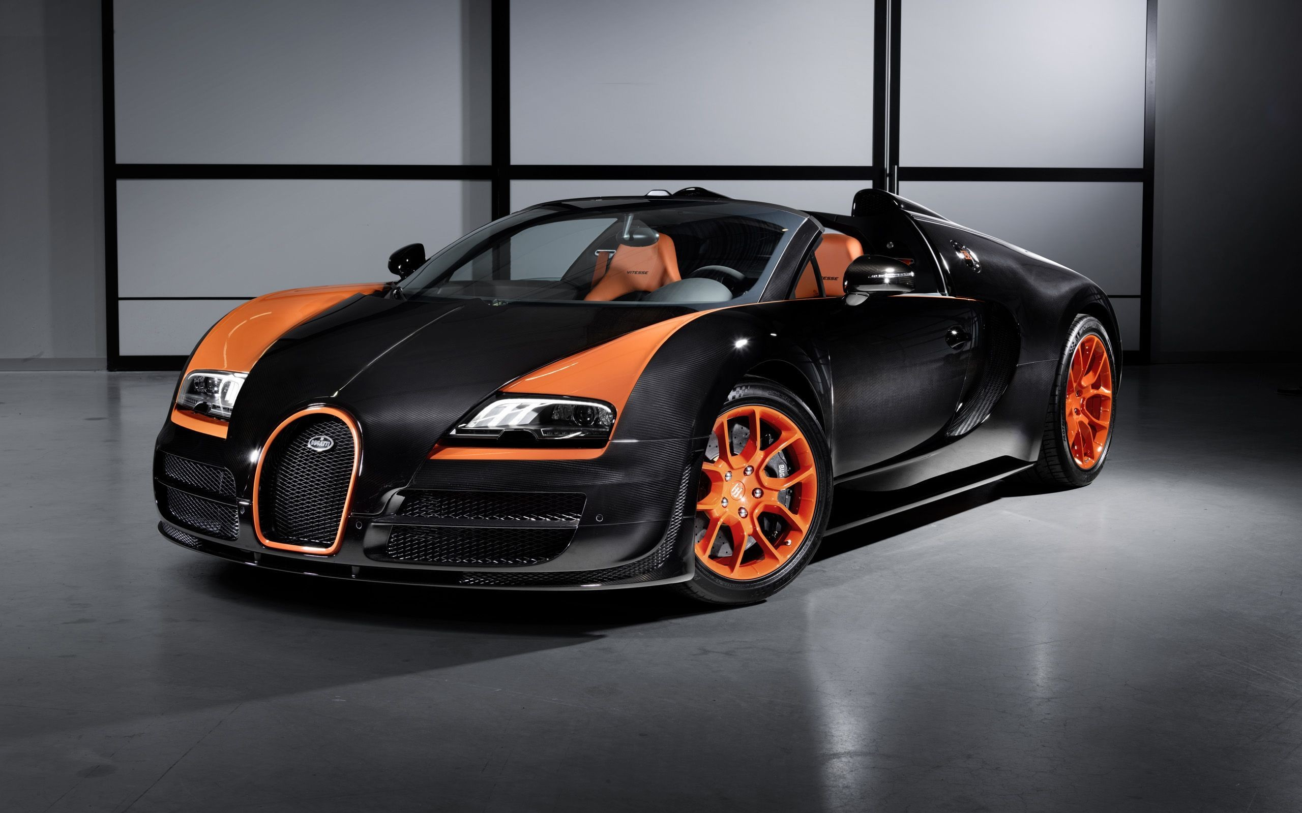 Res: 2560x1600, Hd Bugatti Car Full Pics Wallpaper Veyron Epic Of Iphone