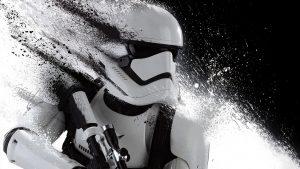 Stormtrooper wallpapers
