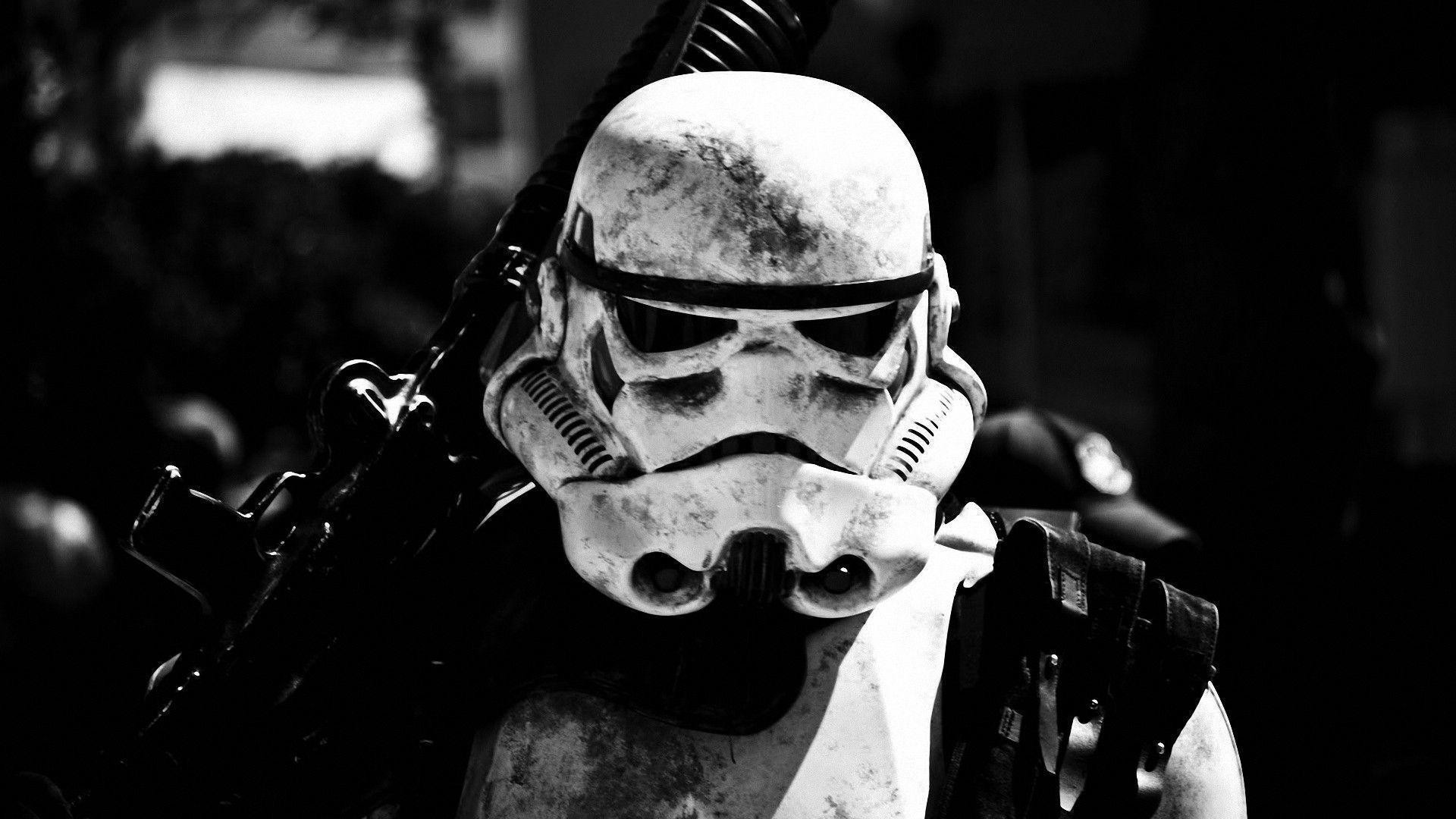 Res: 1920x1080, Star wars stormtrooper Wallpapers | Pictures