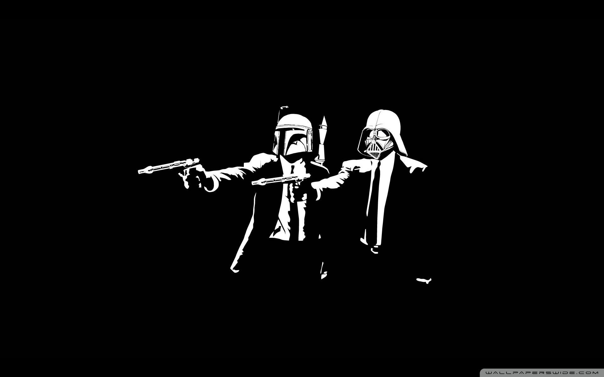 Res: 1920x1200, Movies Wallpaper Star Wars Wallpaper Stormtrooper Wallpapers