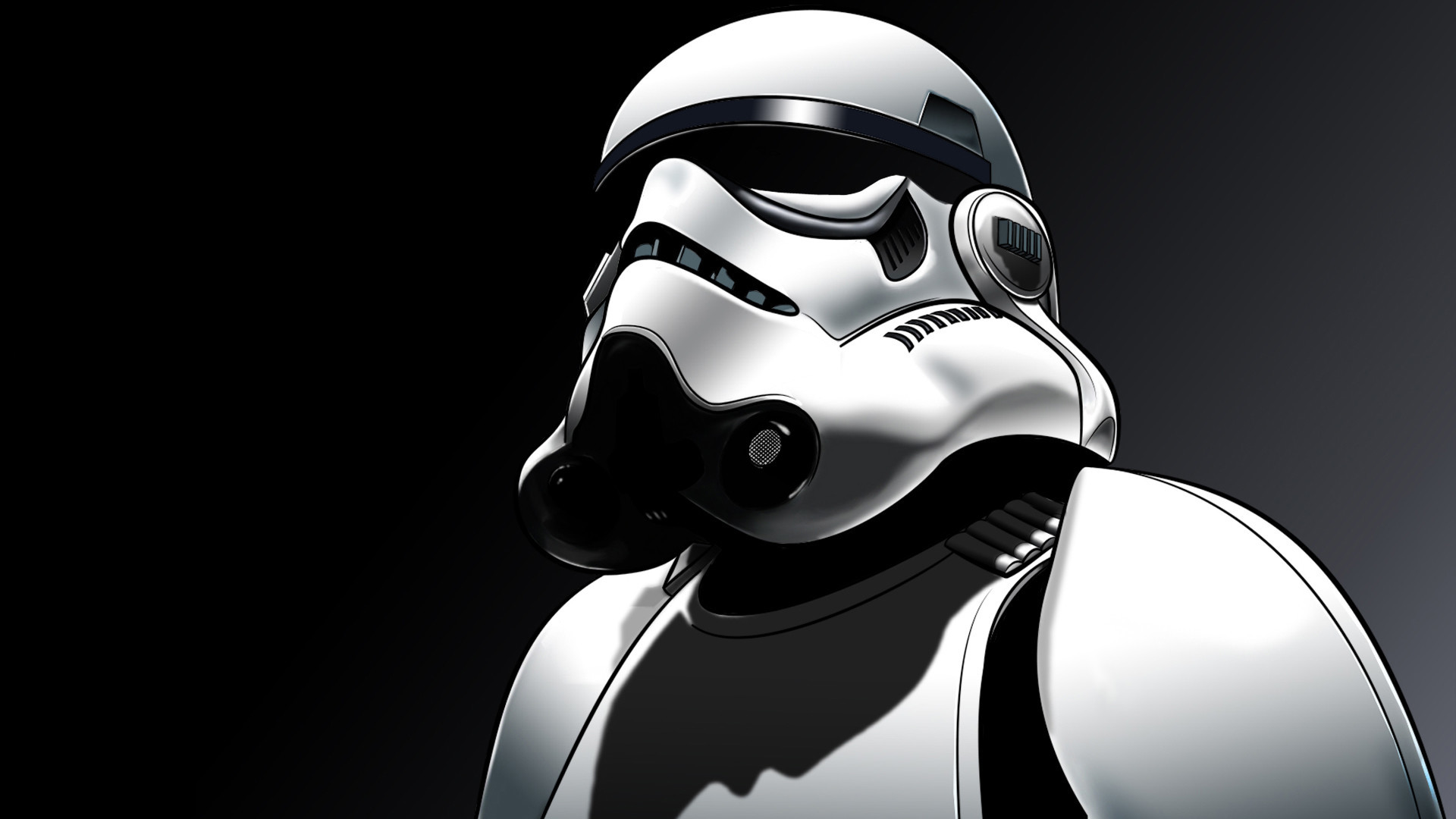 Res: 1920x1080,  Stormtrooper wallpapers (44 Wallpapers)
