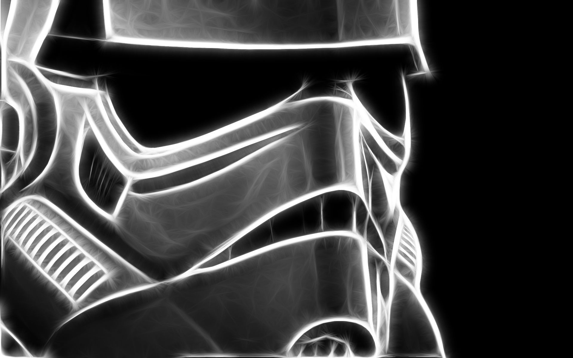 Res: 1920x1200, Star Wars Stormtrooper Wallpapers - Wallpaper Cave