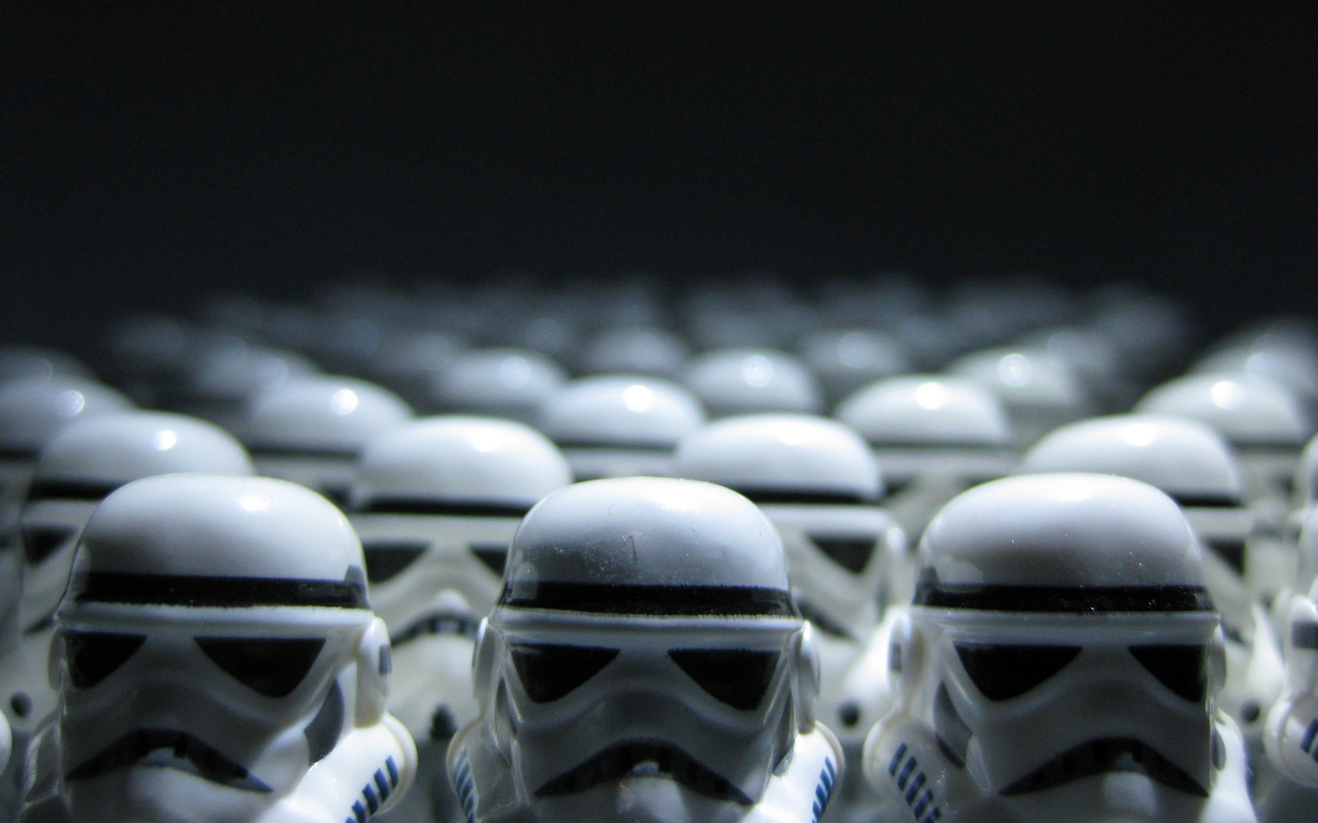 Res: 2560x1600, Bild: Lego Starwars Stormtrooper wallpapers and stock photos. Â«