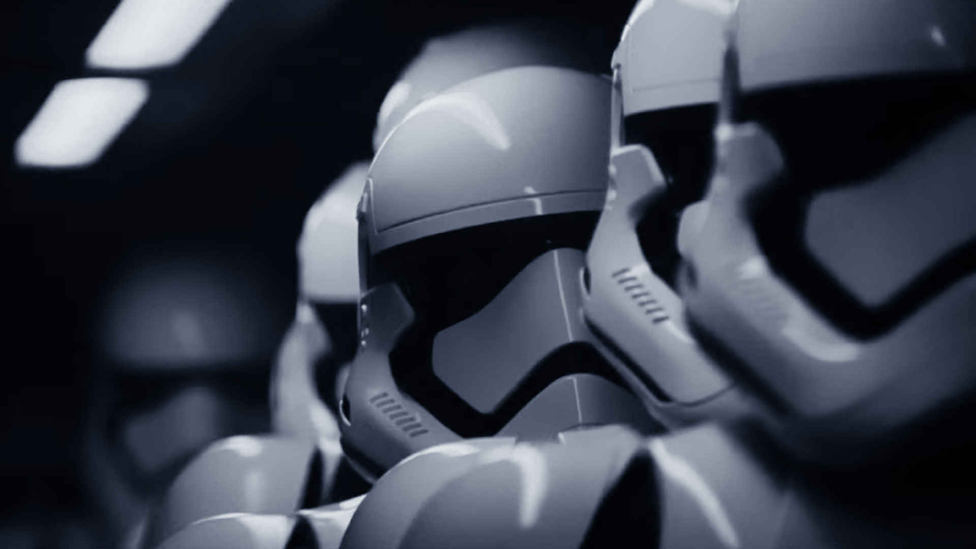 Res: 1920x1080, Super Gallery of Stormtrooper 1080p Images: , Chun Mantle