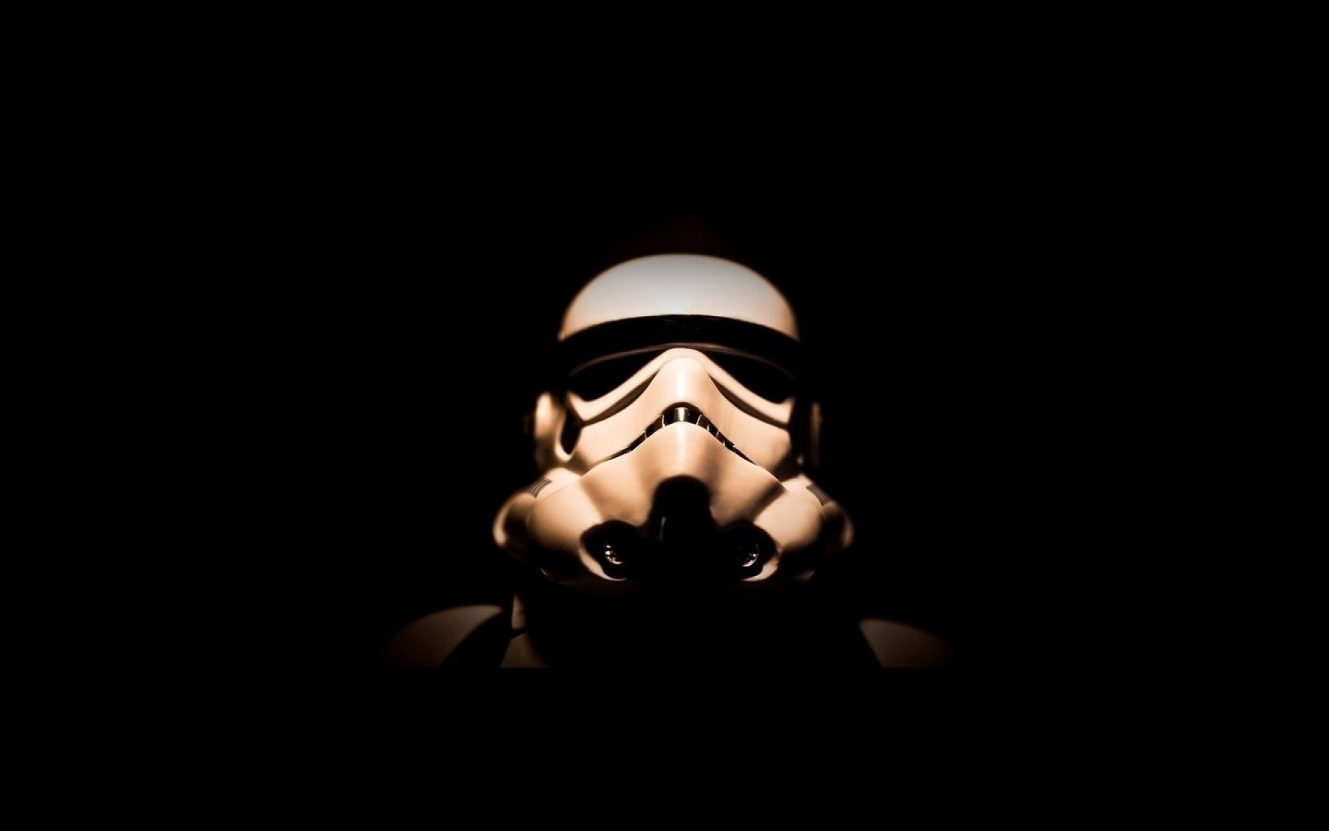 Res: 1920x1200, ... High Resolution Stormtroopers Wallpaper | GsFDcY HD ...
