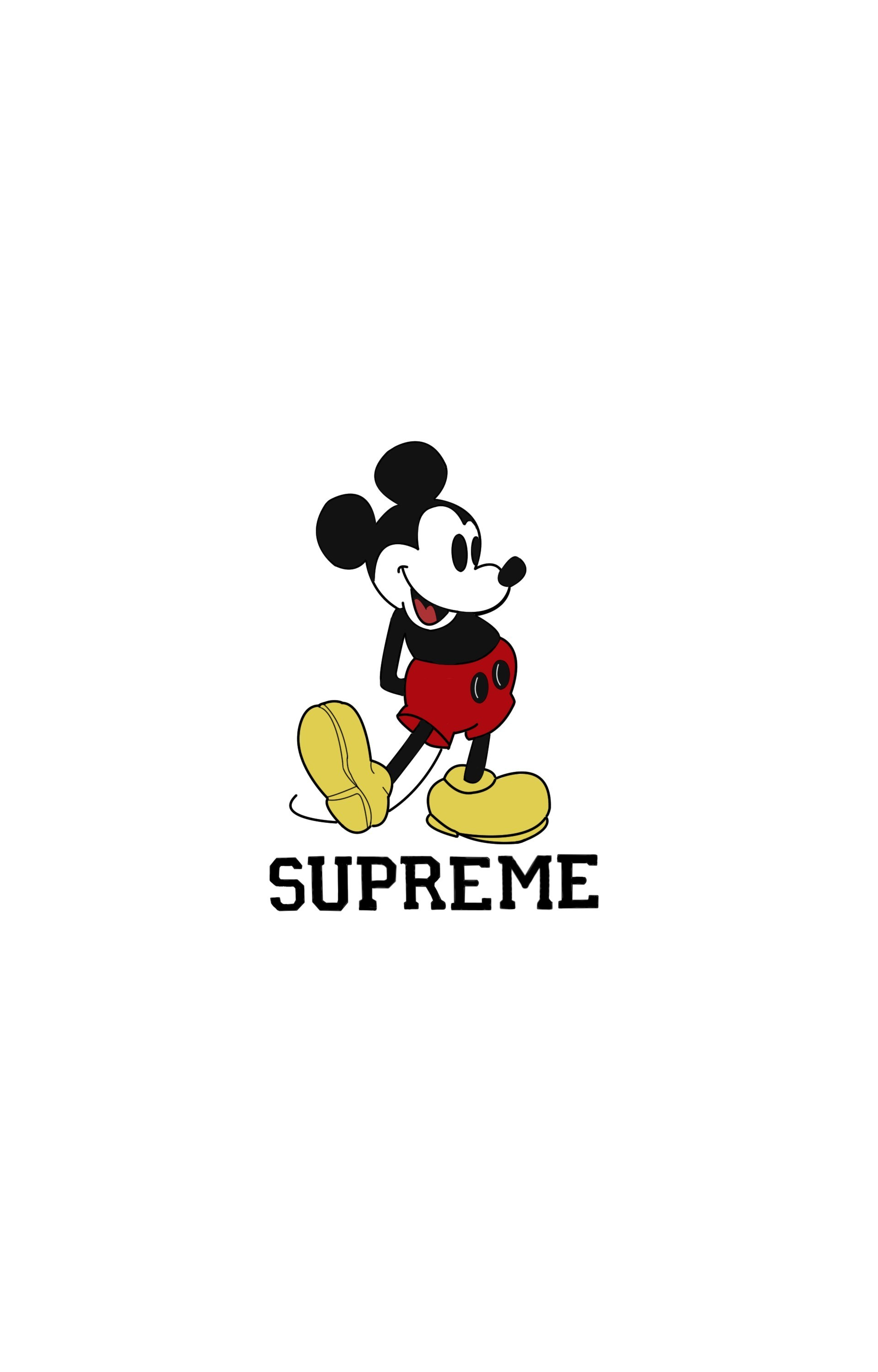 Res: 1920x3000, Supreme Bape Camo Source · What I Wish Everyone Knew About Supreme HD  Wallpapers