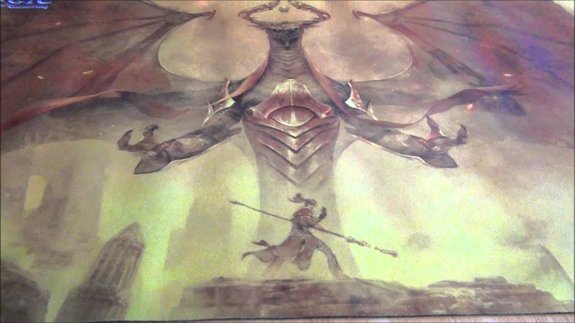 Nicol Bolas wallpapers - HD wallpaper Collections ...