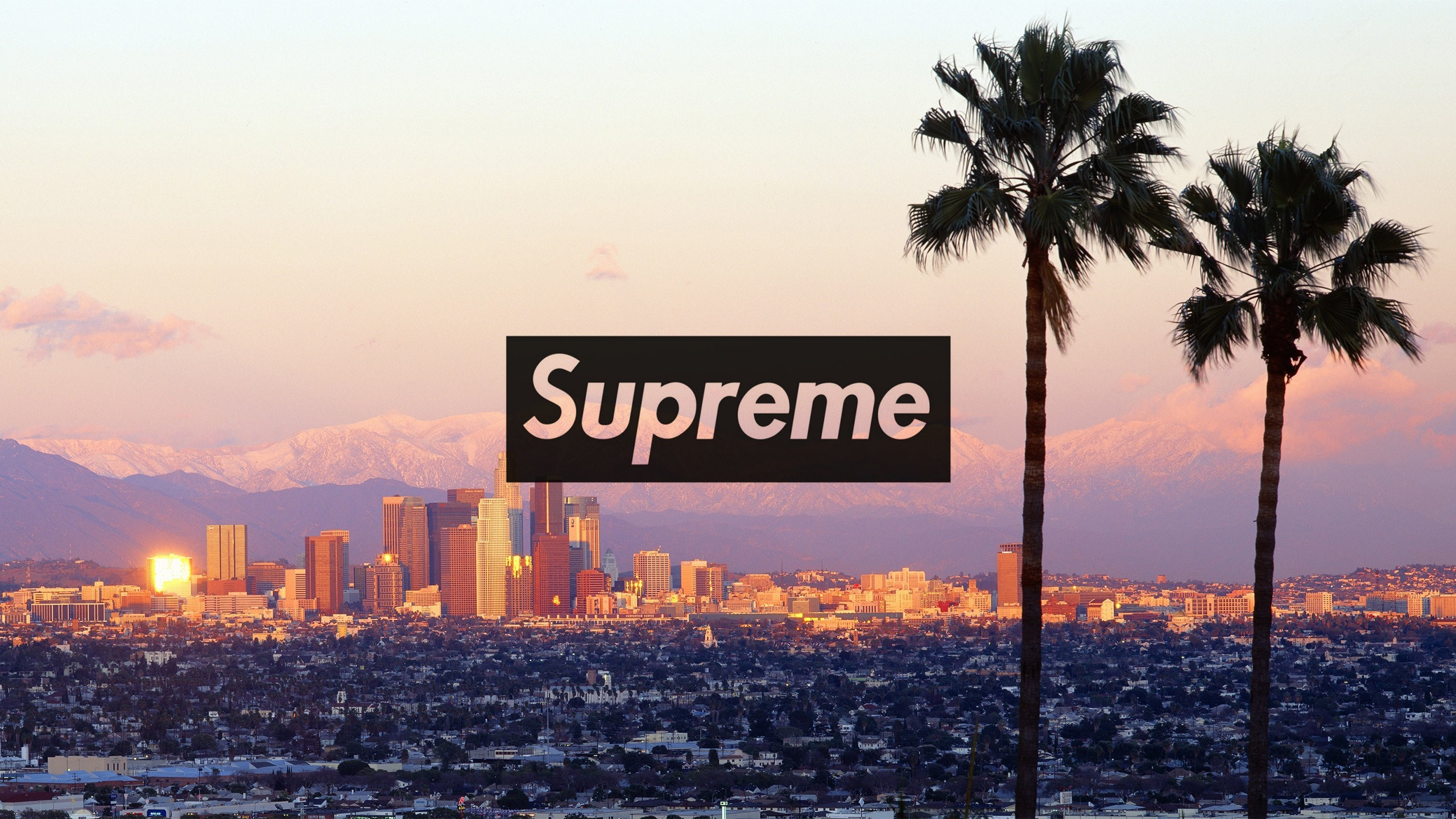 Res: 2560x1440, Supreme Wallpapers Download Supreme Hd Wallpapers