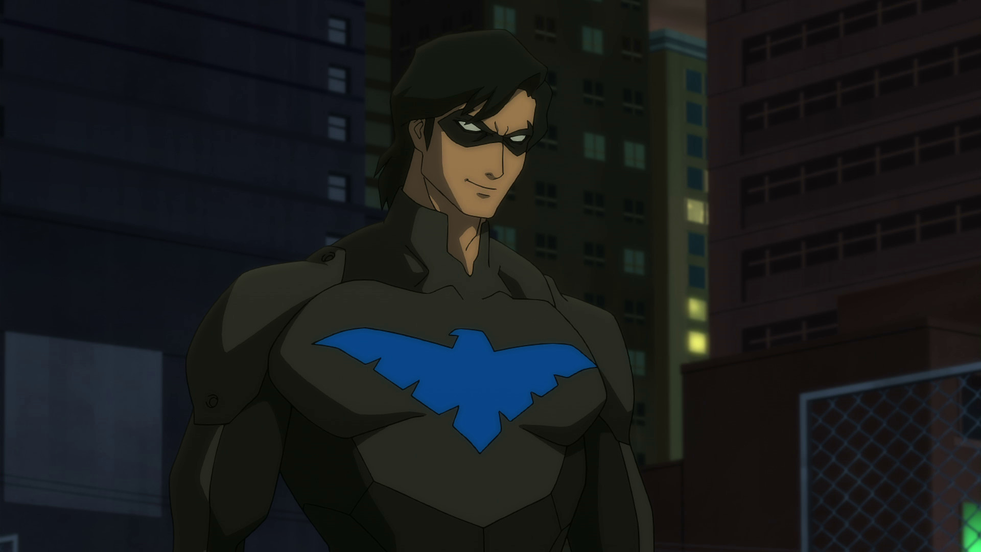 Res: 1920x1080, Nightwing.png