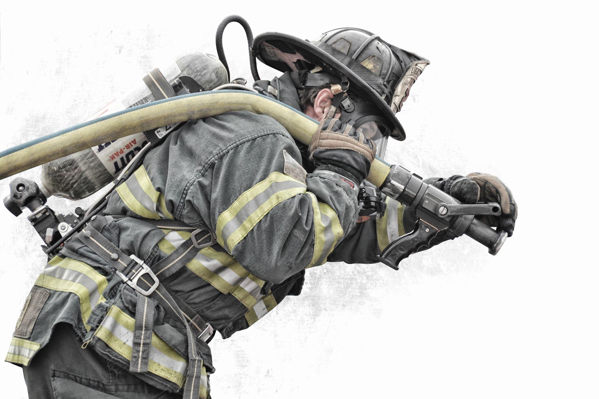 Res: 1920x1280, Firefighter Wallpaper Inspirational Firefighter Desktop Wallpaper  Firefighting