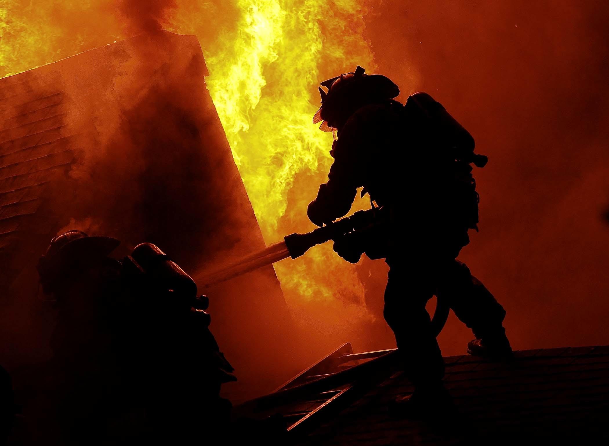 Res: 2100x1538, Free Firefighter Wallpapers Desktop · Navy Seal Wallpapers | Best .