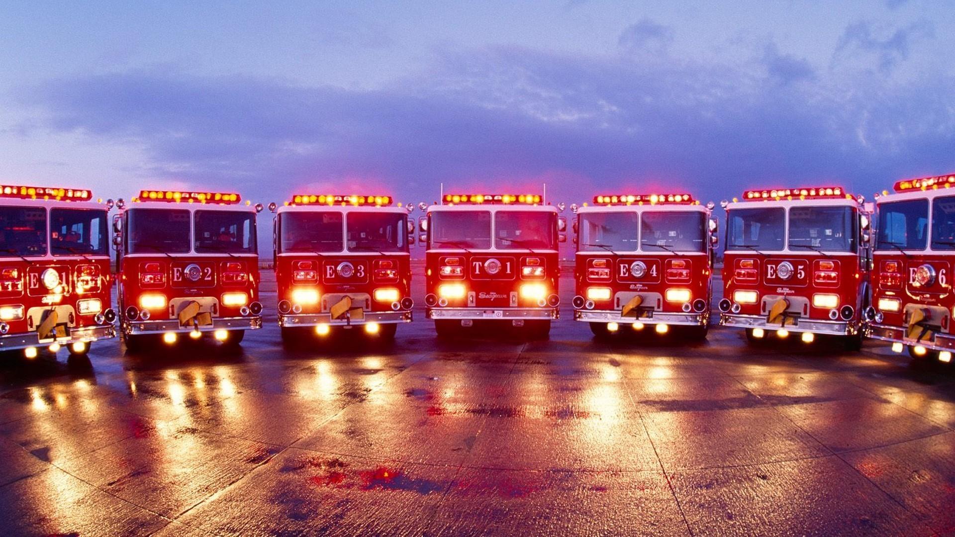 Res: 1920x1080, Firefighter Wallpaper  Firefighter