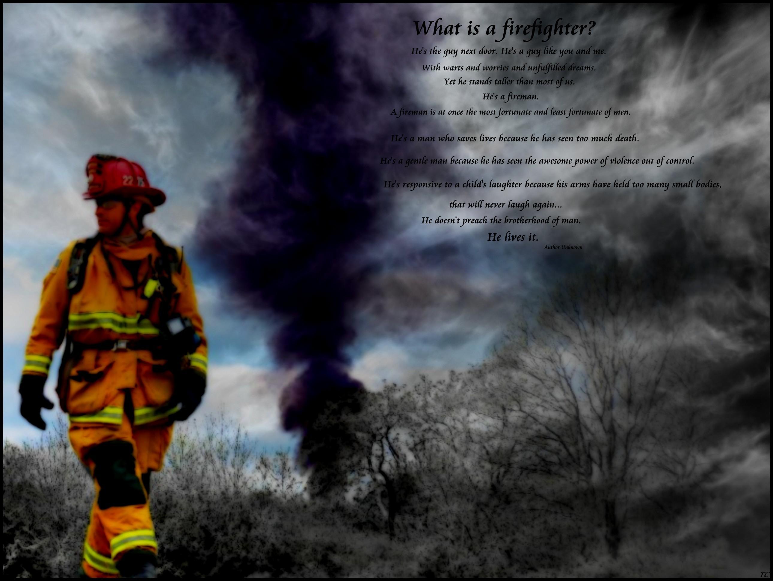 Res: 2580x1940, large-firefighter-desktop-backgrounds--for-4k-monitor-