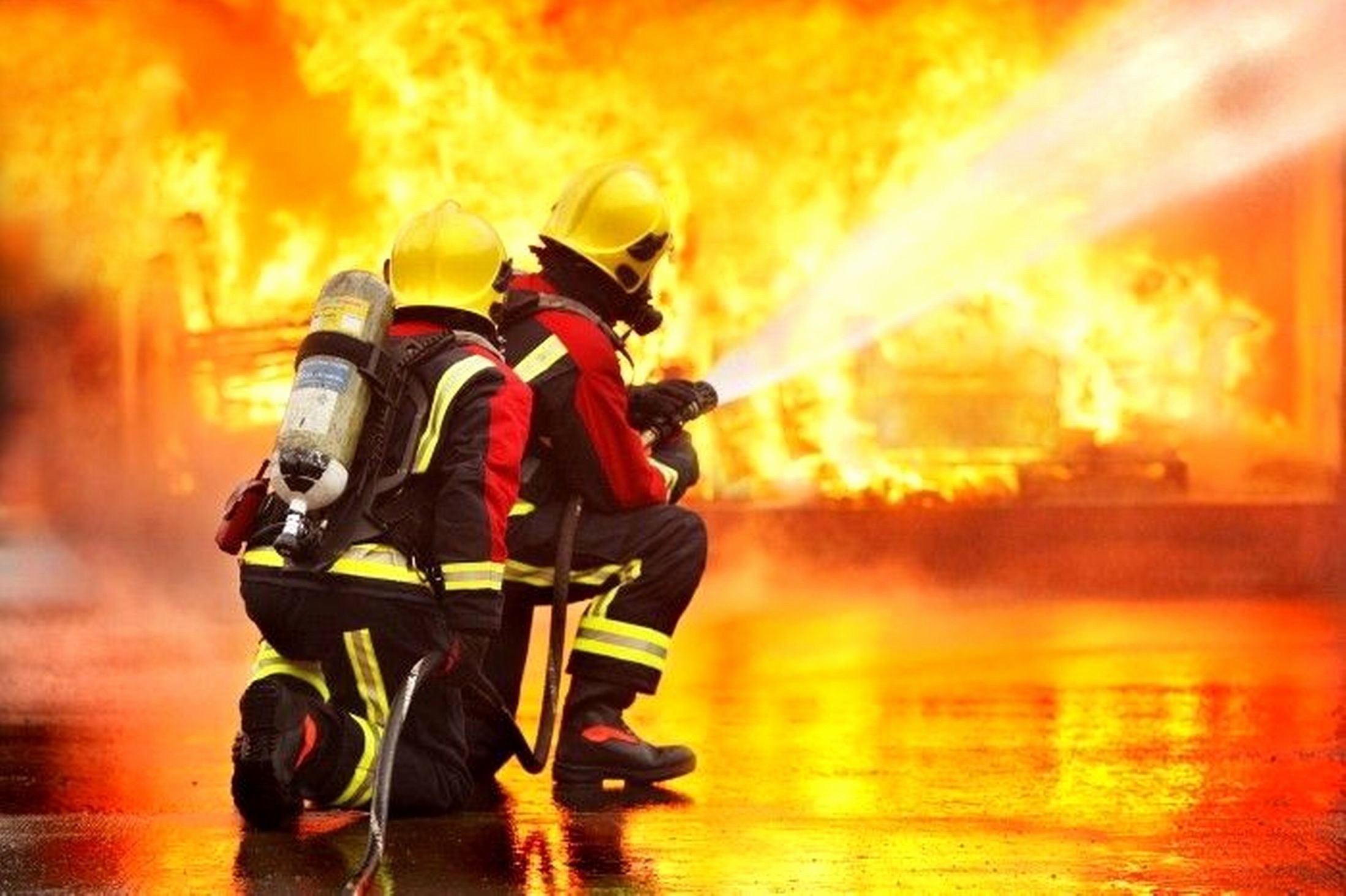Res: 2197x1463, Firefighter Wallpaper Best Of 100 Firefighter Wallpapers for iPhone 5
